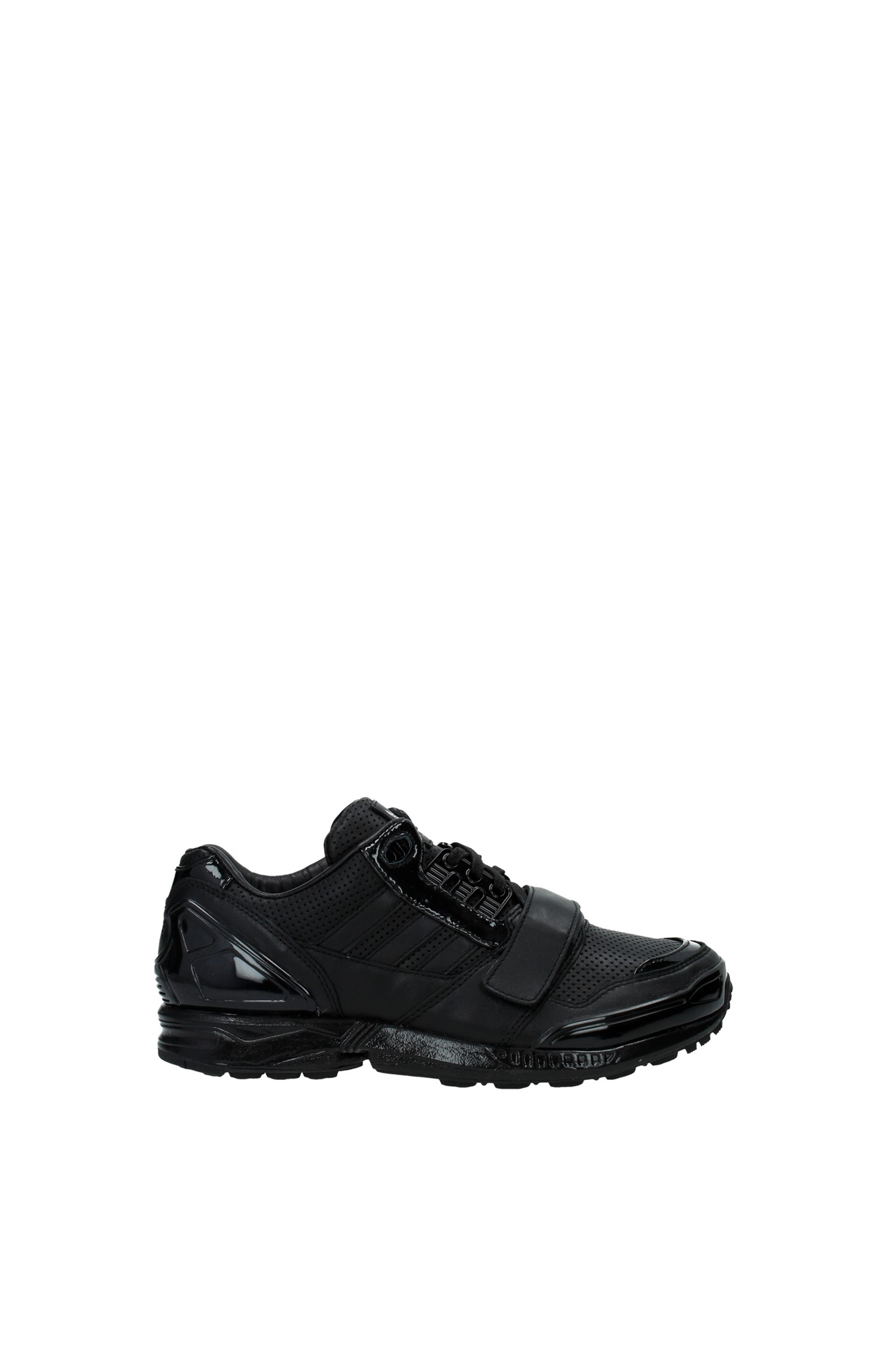 sneakers adidas herren leder schwarz aq4809zx8000lowjj ebay. Black Bedroom Furniture Sets. Home Design Ideas