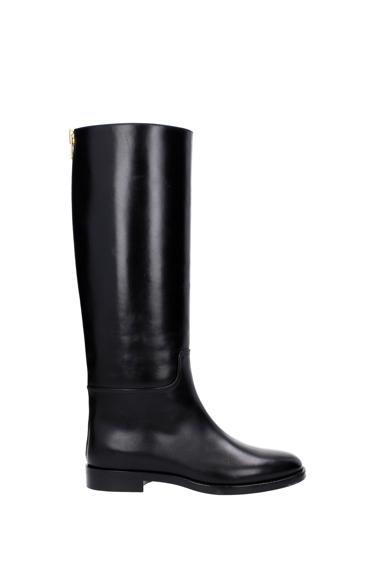 boots tom ford leather black 214w1131tnolblk ebay