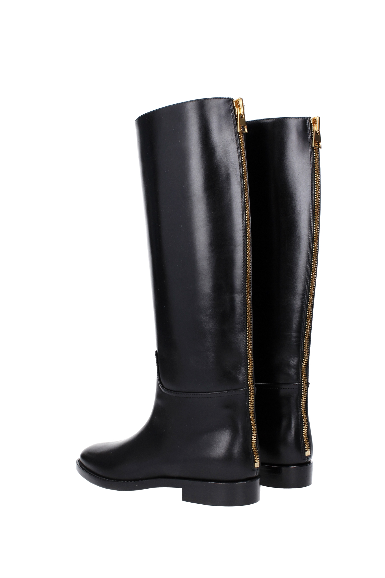 boots tom ford leather black 214w1131tnolblk ebay