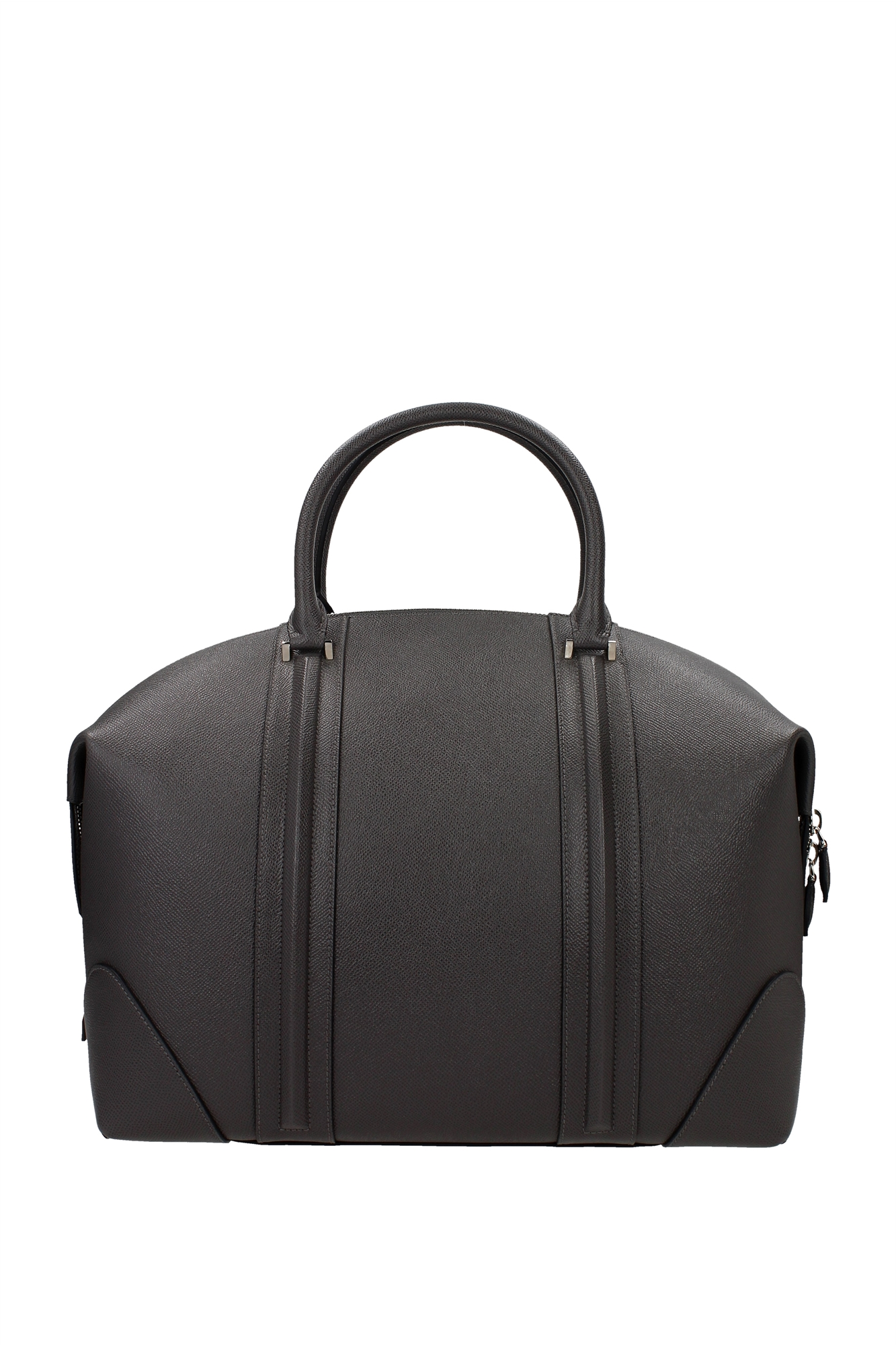 handtasche givenchy damen leder grau bj05821026021 ebay. Black Bedroom Furniture Sets. Home Design Ideas