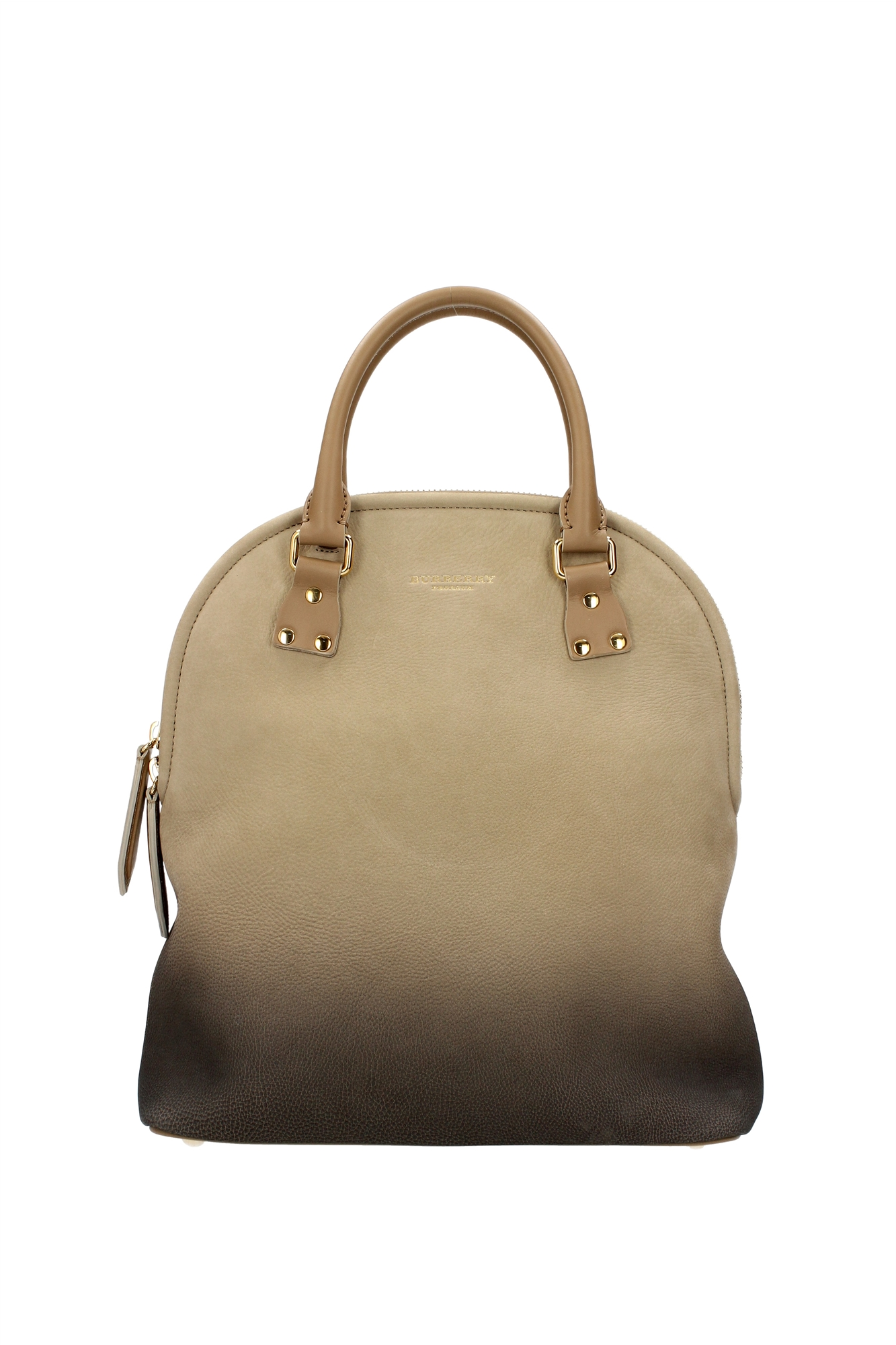 Awesome Cheap Burberry Womens Tote Bags AZY Sale  Burberry Factory  34592