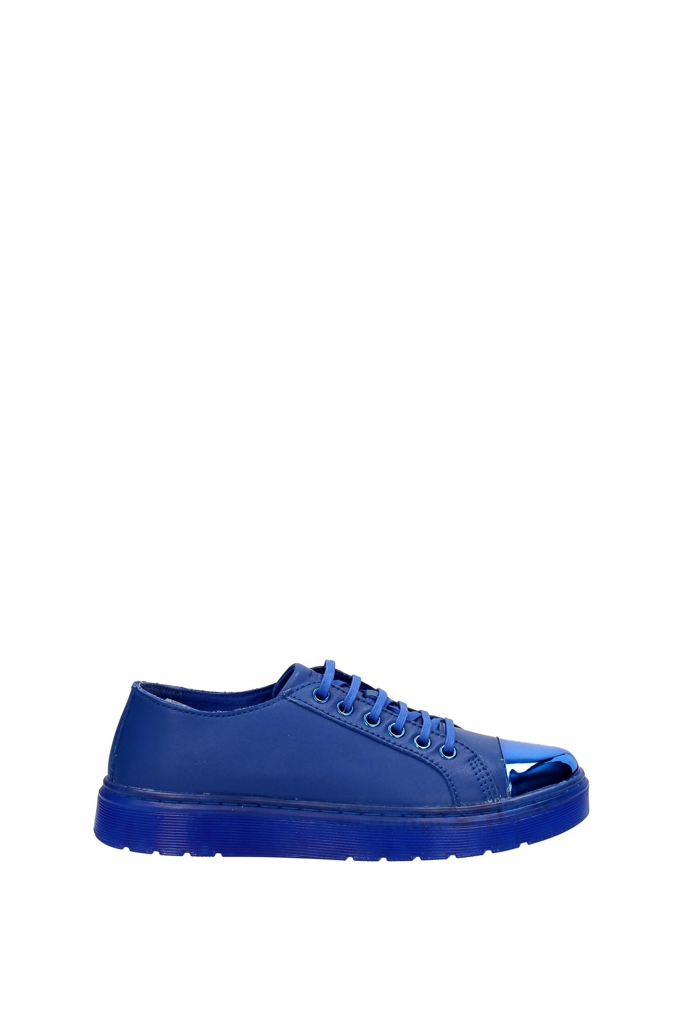 sneakers dr martens damen leder blau alexei16571400blue. Black Bedroom Furniture Sets. Home Design Ideas