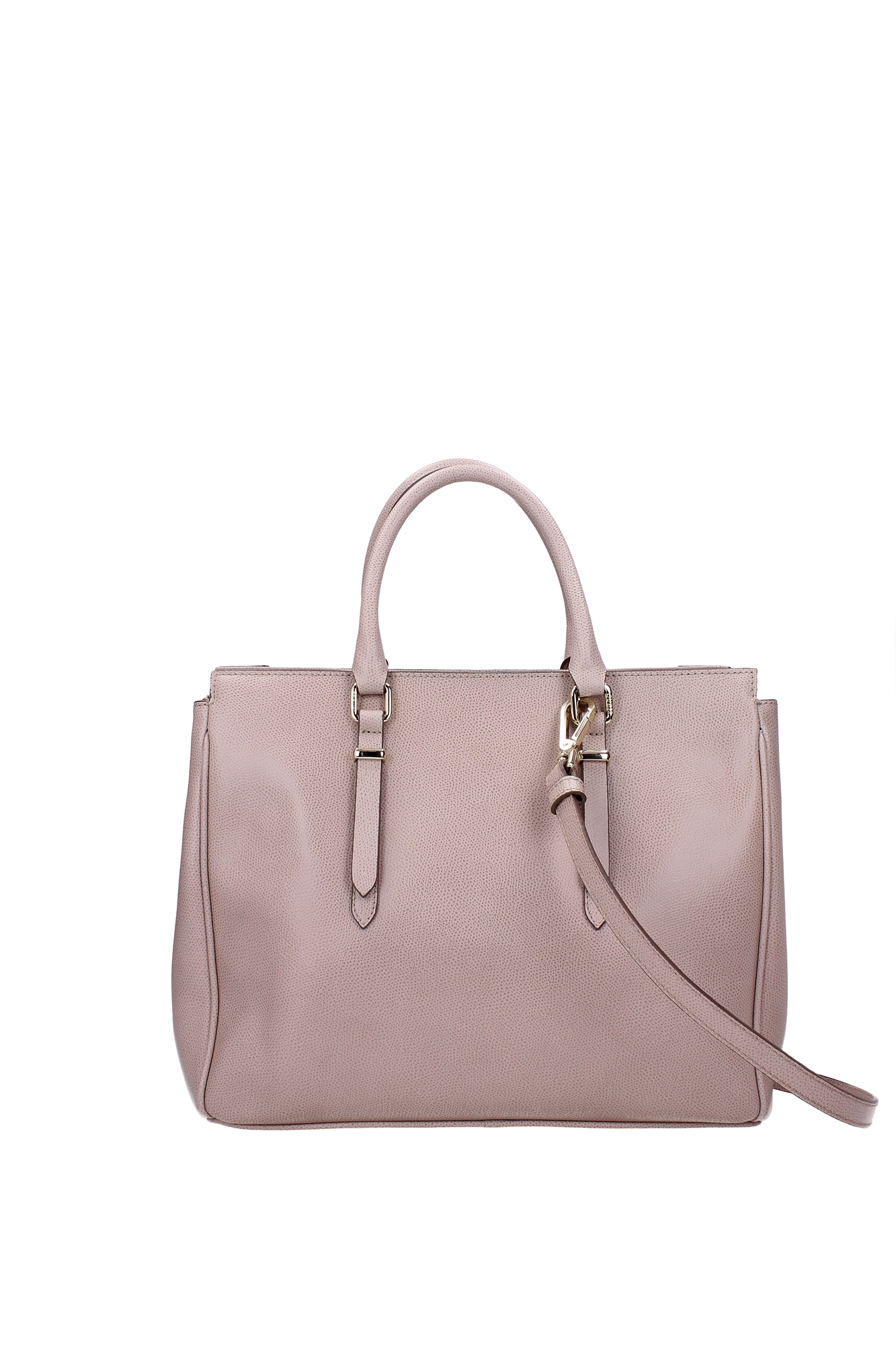 Creative The Womens Collection Offers  Collection Of Contemporary Apparel, Denim, Handbags, Watches, Footwear And Other Related Co