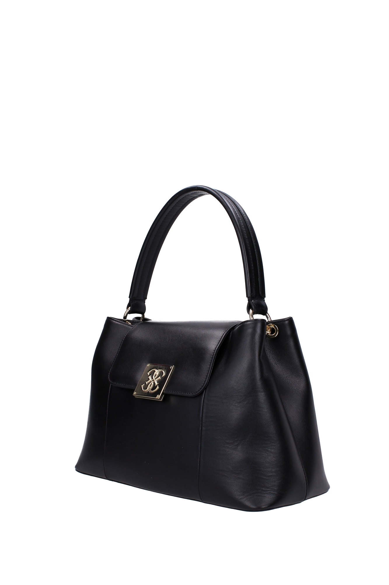 Model Shopguessnetau Guess, The American Apparel And Accessories Brand Has Been Popular For A Long Time And Is One Of The Most Preferred Brands In The Market When It Comes To Bags For The Women Who Love