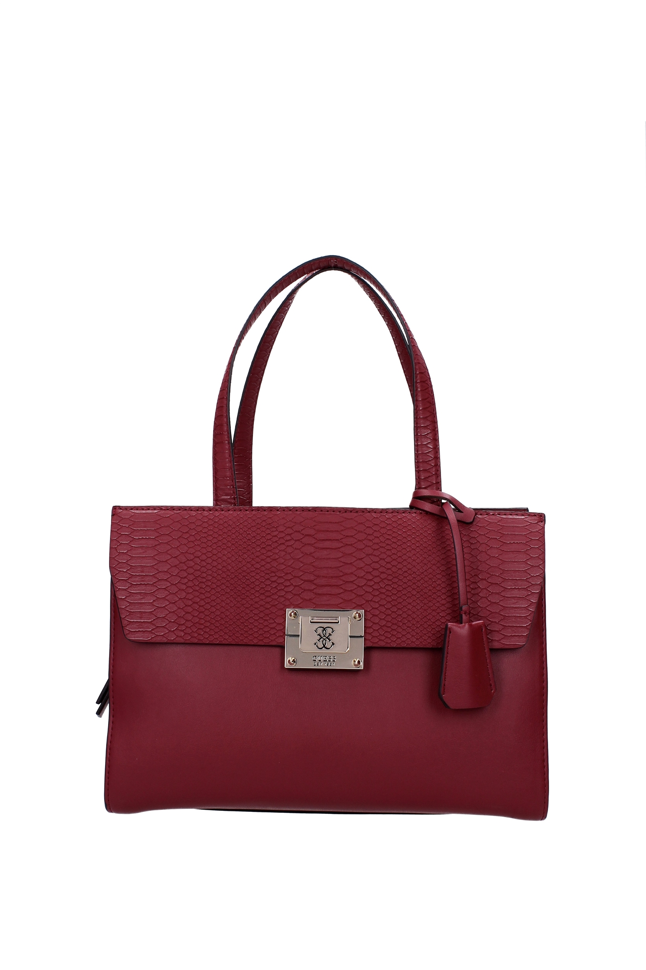 Amazing More Recently, The Artistic Director Of Womens Collections Nicolas  No Word On When Exactly The Bags Will Hit The Market