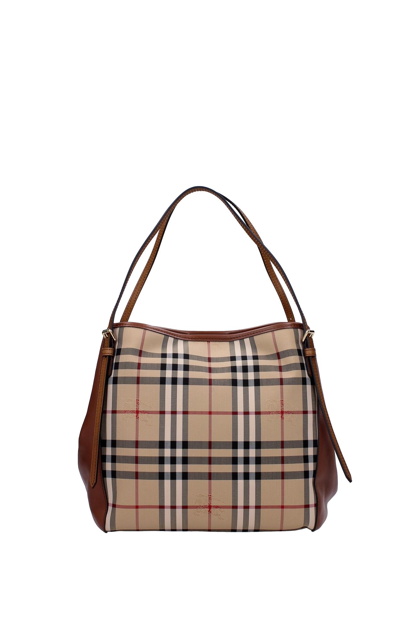 Wonderful   Shoes Amp Accessories Gt Women39s Handbags Amp Bags Gt Handb