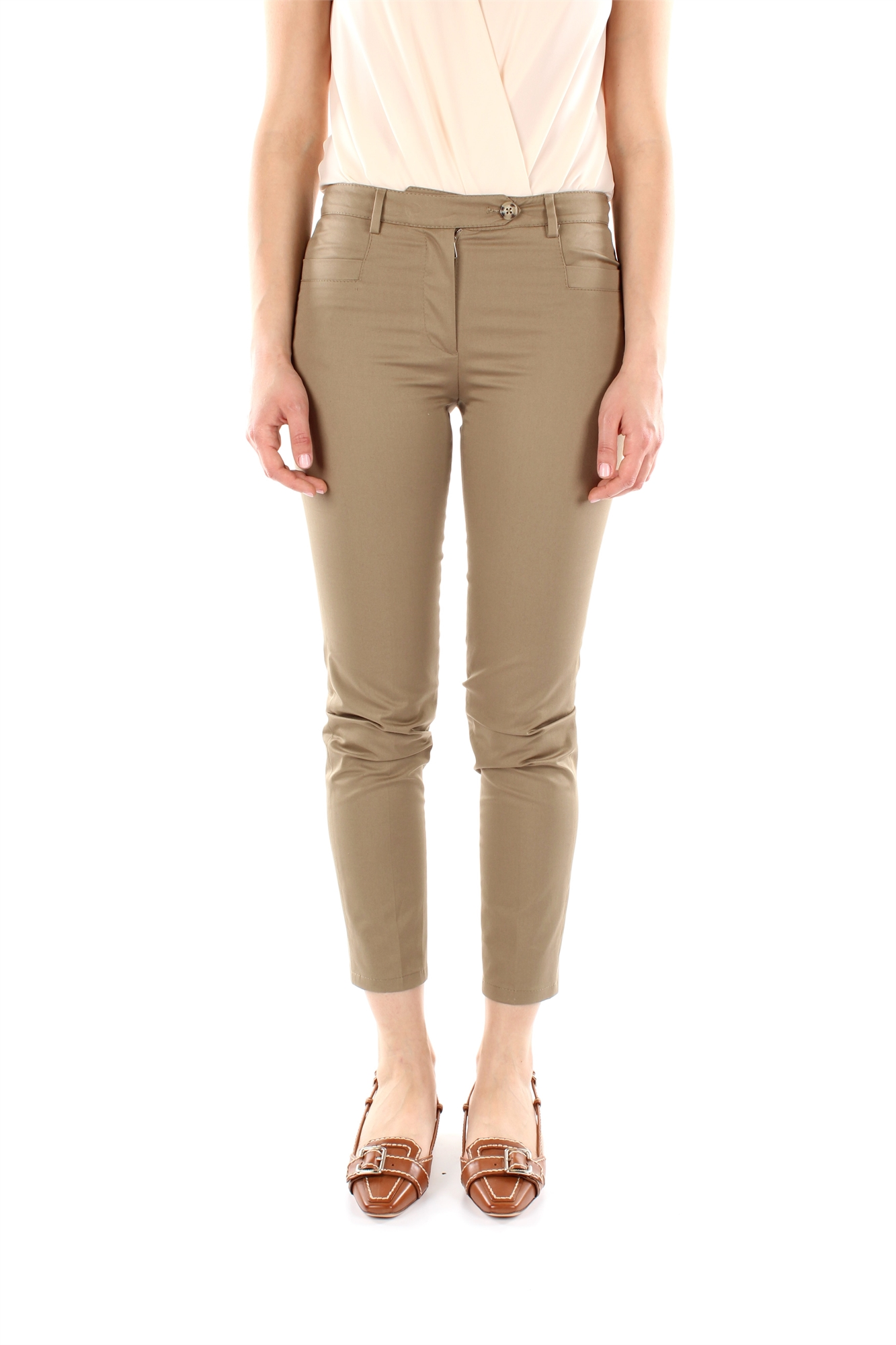 Lastest 27 Wonderful Cotton Pants For Women U2013 Playzoa.com