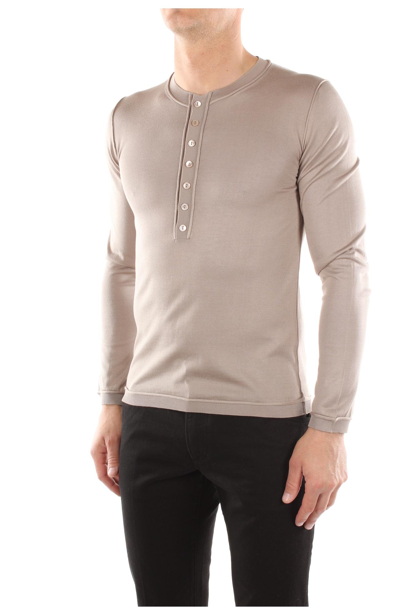 sweatshirts dolce gabbana herren seide grau. Black Bedroom Furniture Sets. Home Design Ideas