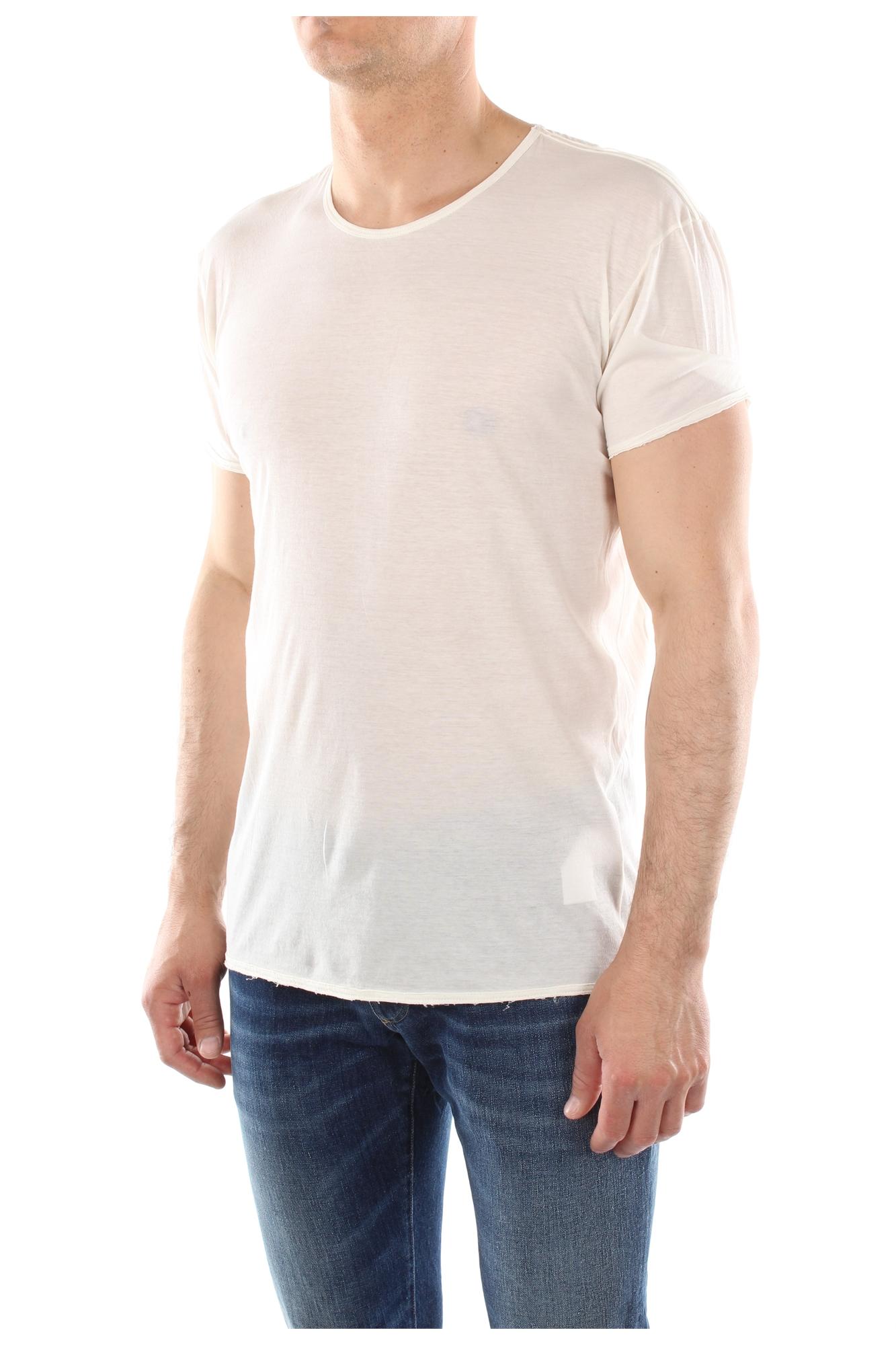 T Shirt Dolce Gabbana Men Cotton White G8v00tg7gy7w3789 Ebay