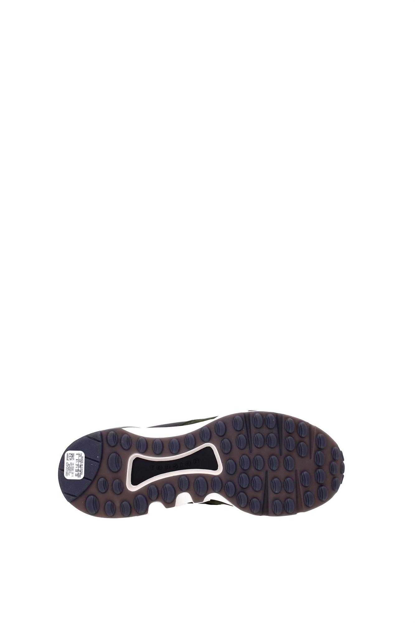 sneakers yamamoto y3 damen leder multicolor wedges83312ngtcarblackcwhite. Black Bedroom Furniture Sets. Home Design Ideas