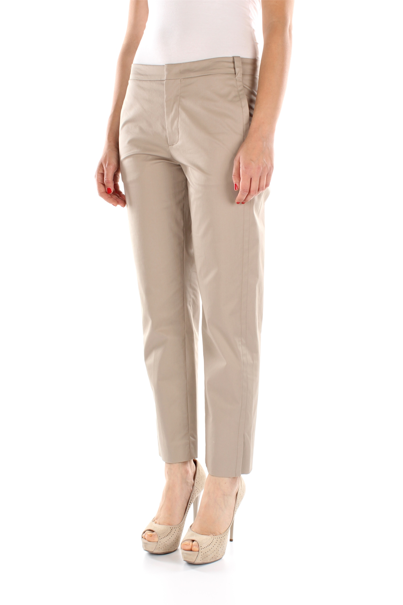 Original If You Are A Woman, The Best Travel Pants Will Look Stylish With A Feminine Top And A Pair Of Pumps, Heels Or Flip Flops, But Also Work Well When Worn With And Activities Heres Our Top Picks For The Best Travel Pants For Women And Why We