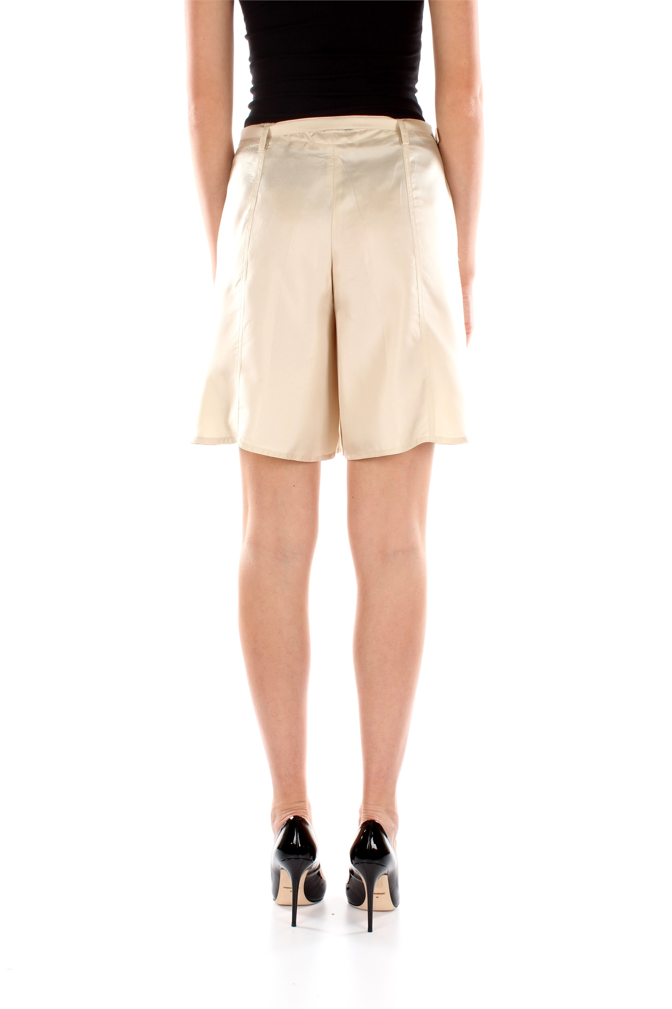 Free shipping BOTH ways on womens silk shorts clothing, from our vast selection of styles. Fast delivery, and 24/7/ real-person service with a smile. Click or call
