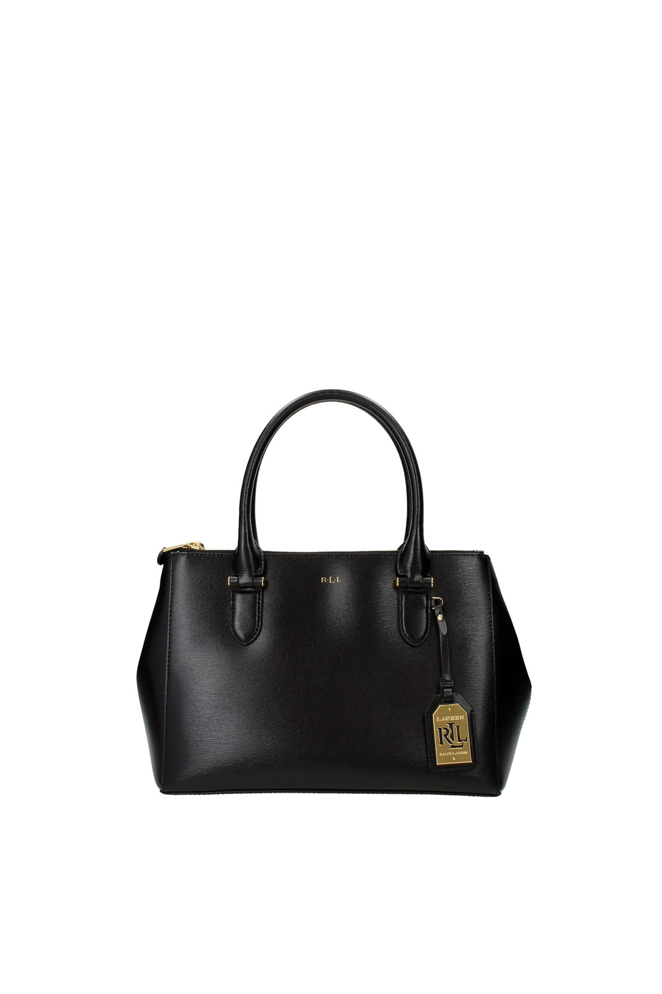 Beautiful Ralph Lauren Collection Women Tooled Leather Messenger Bag  All