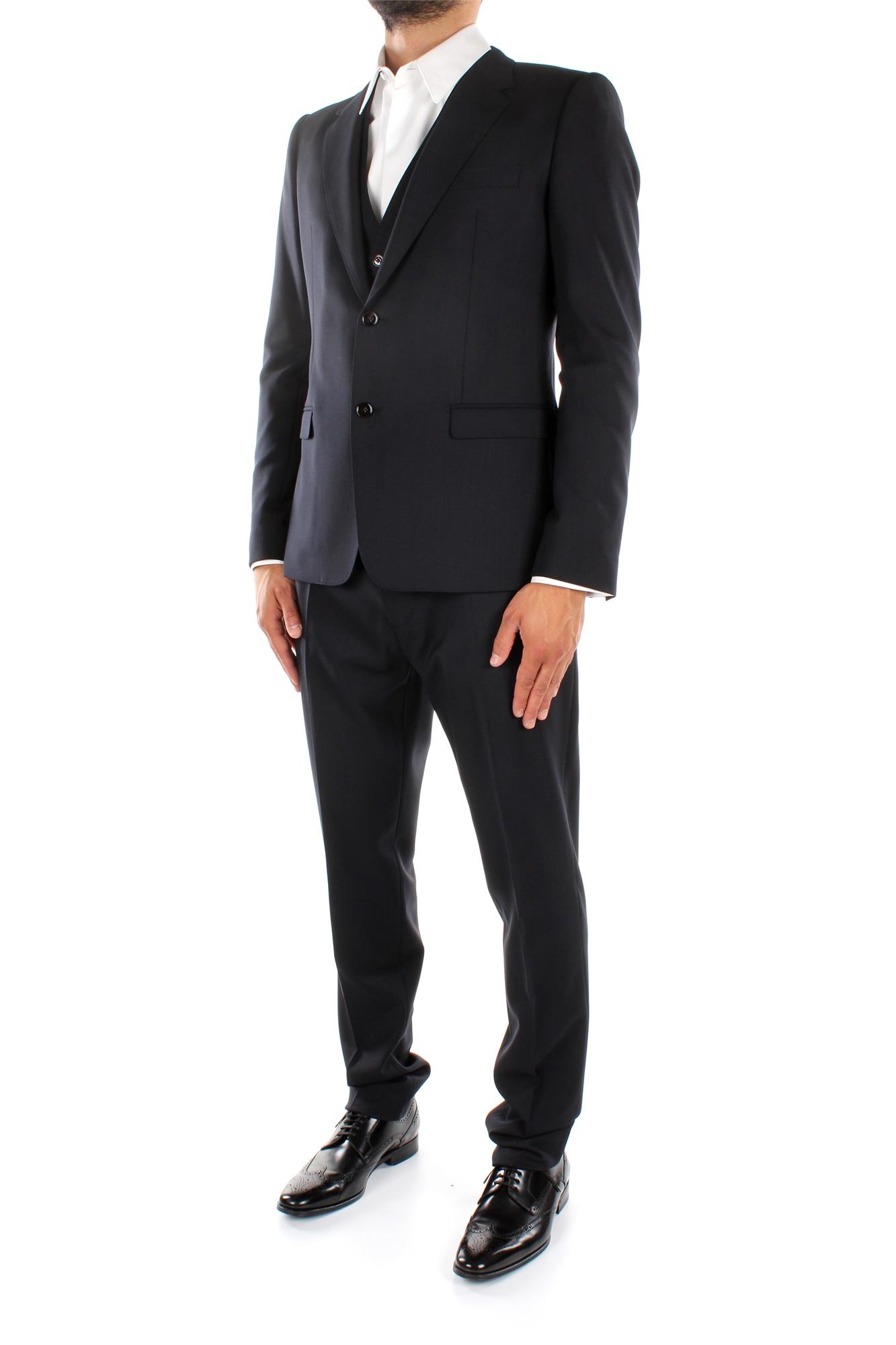 Scopri la vasta gamma di abiti da uomo, giacche, completi, giacche da abito a pantaloni eleganti da abbinare. Browser supportati Per utilizzare ASOS, ti consigliamo di utilizzare l'ultima versione di Firefox, Safari o Internet Explorer.