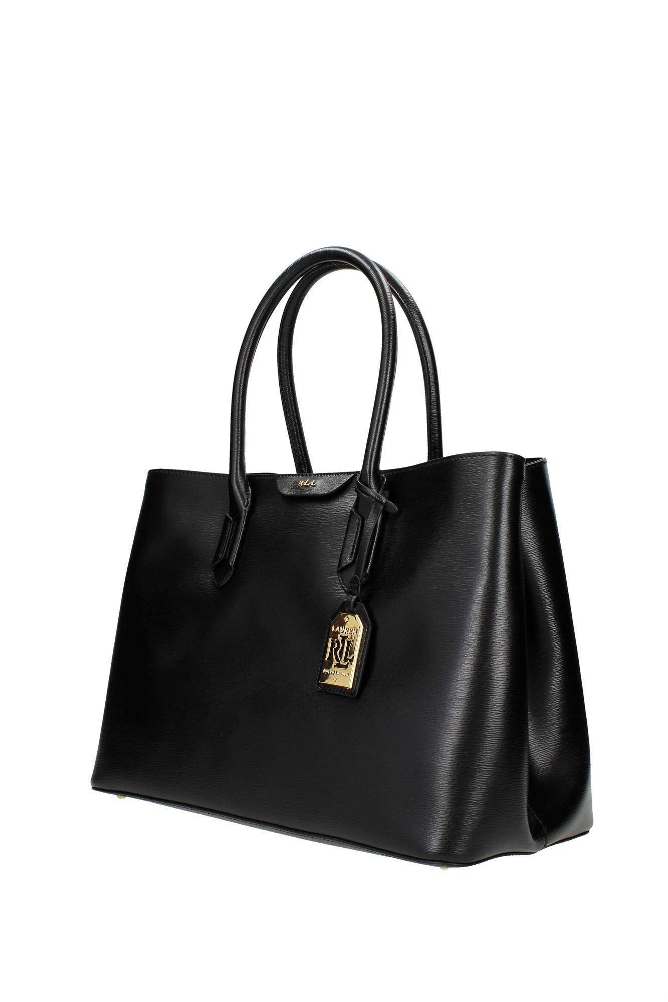 Cool   Shoes Amp Accessories Gt Women39s Handbags Amp Bags Gt Handb