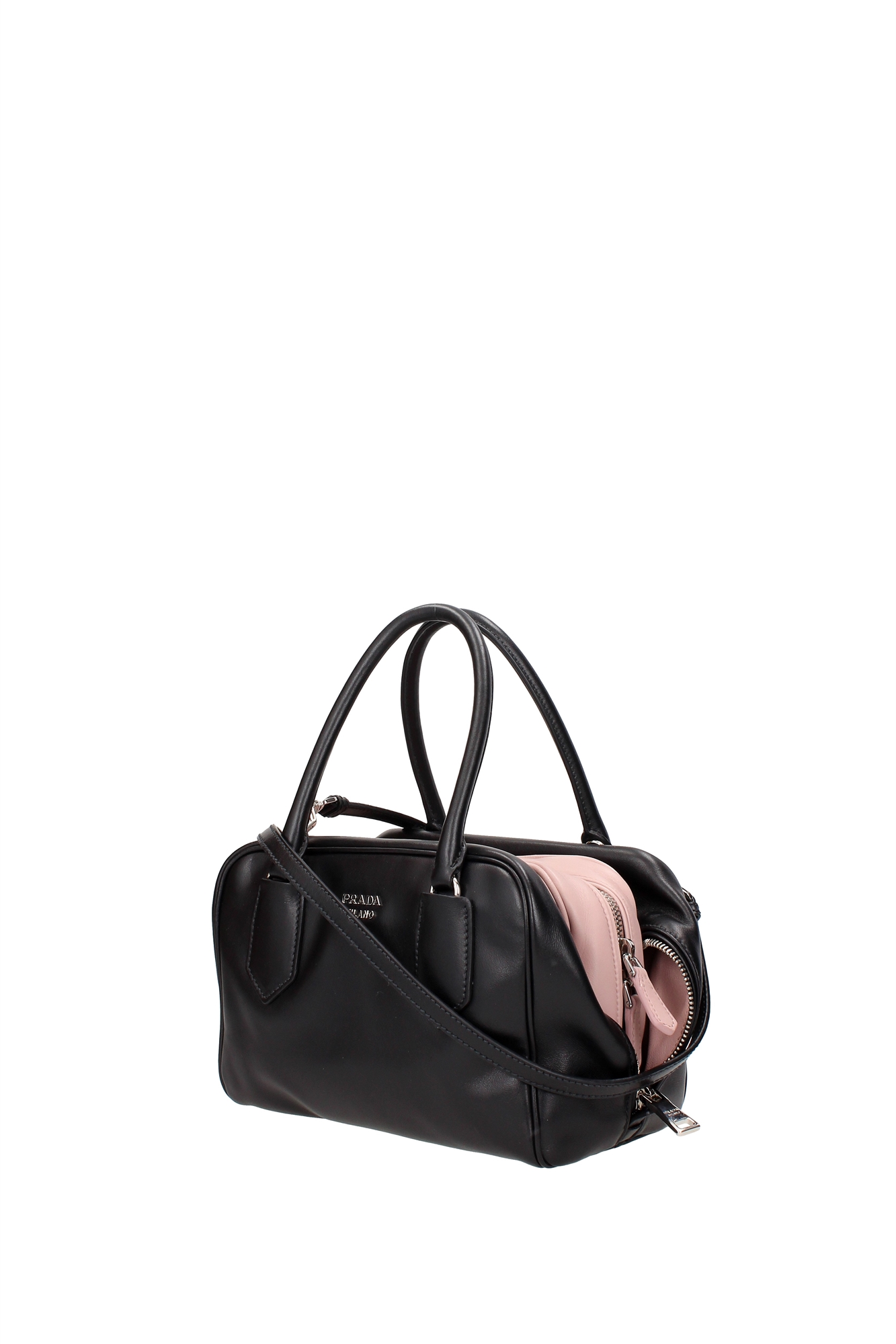 Cool Prada Handbags For Women On Sale Black And White Prada Handbags