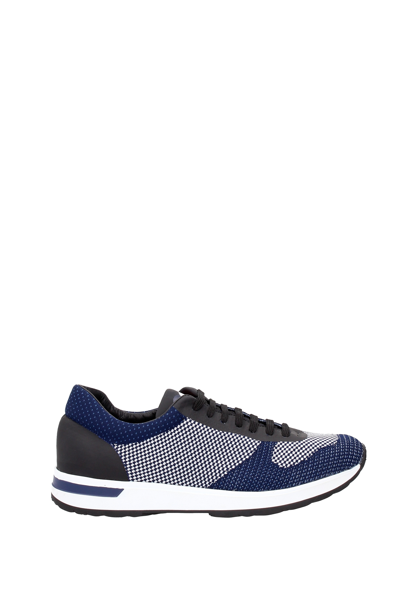sneakers moncler herren stoff blau b109a101130007952746 ebay. Black Bedroom Furniture Sets. Home Design Ideas