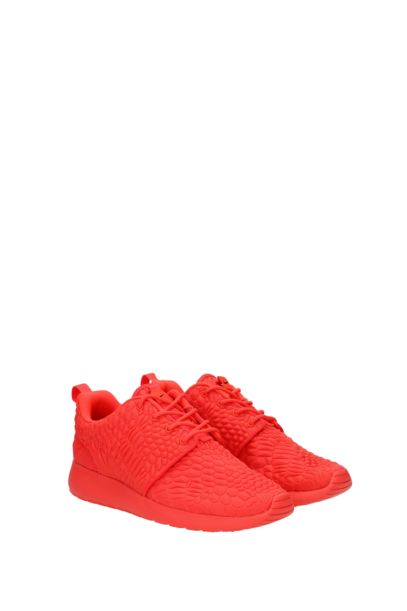 Nike roshe one dmb red womens -  Picture 3 Of 6