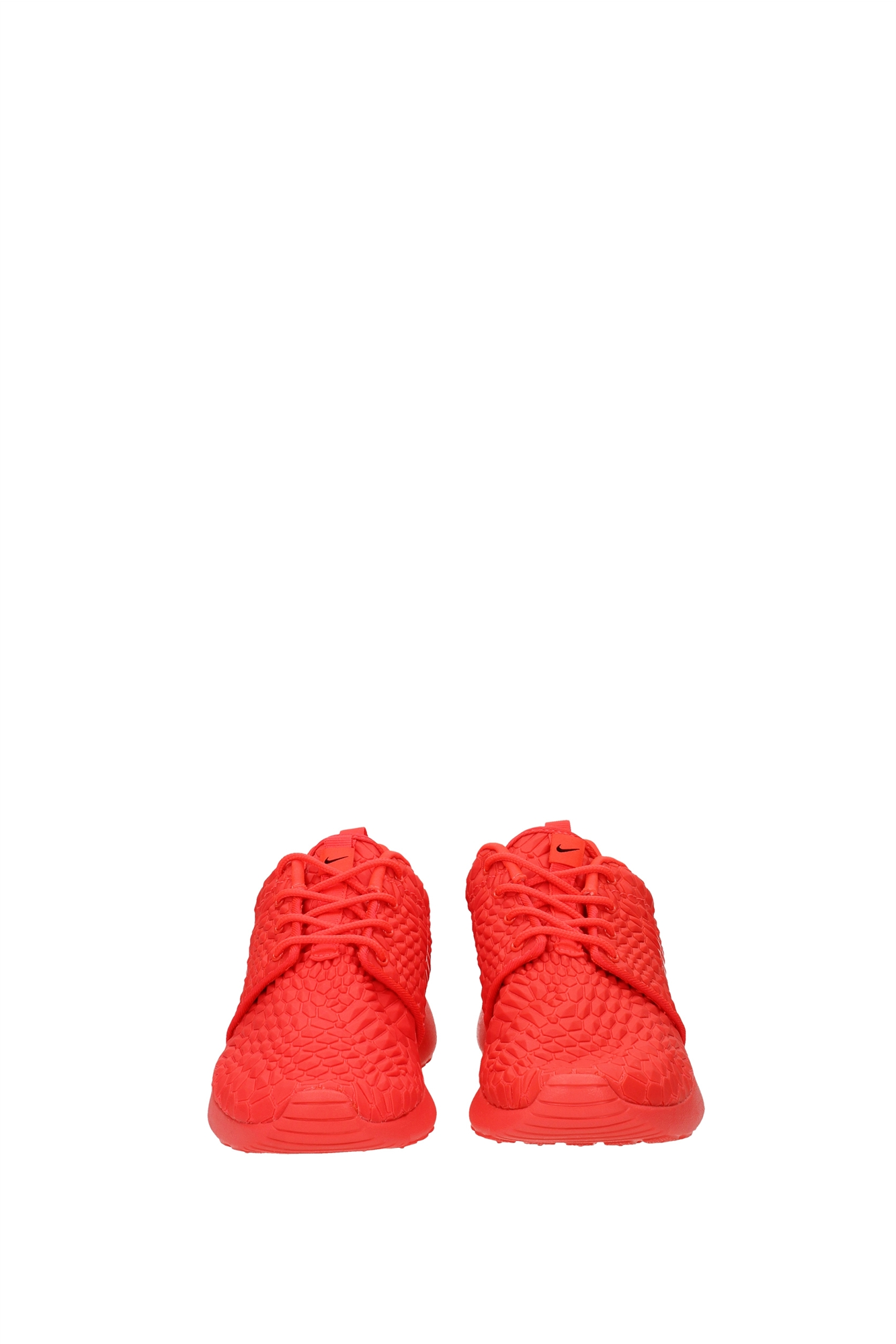 Nike roshe one dmb red womens - Our Top Pick