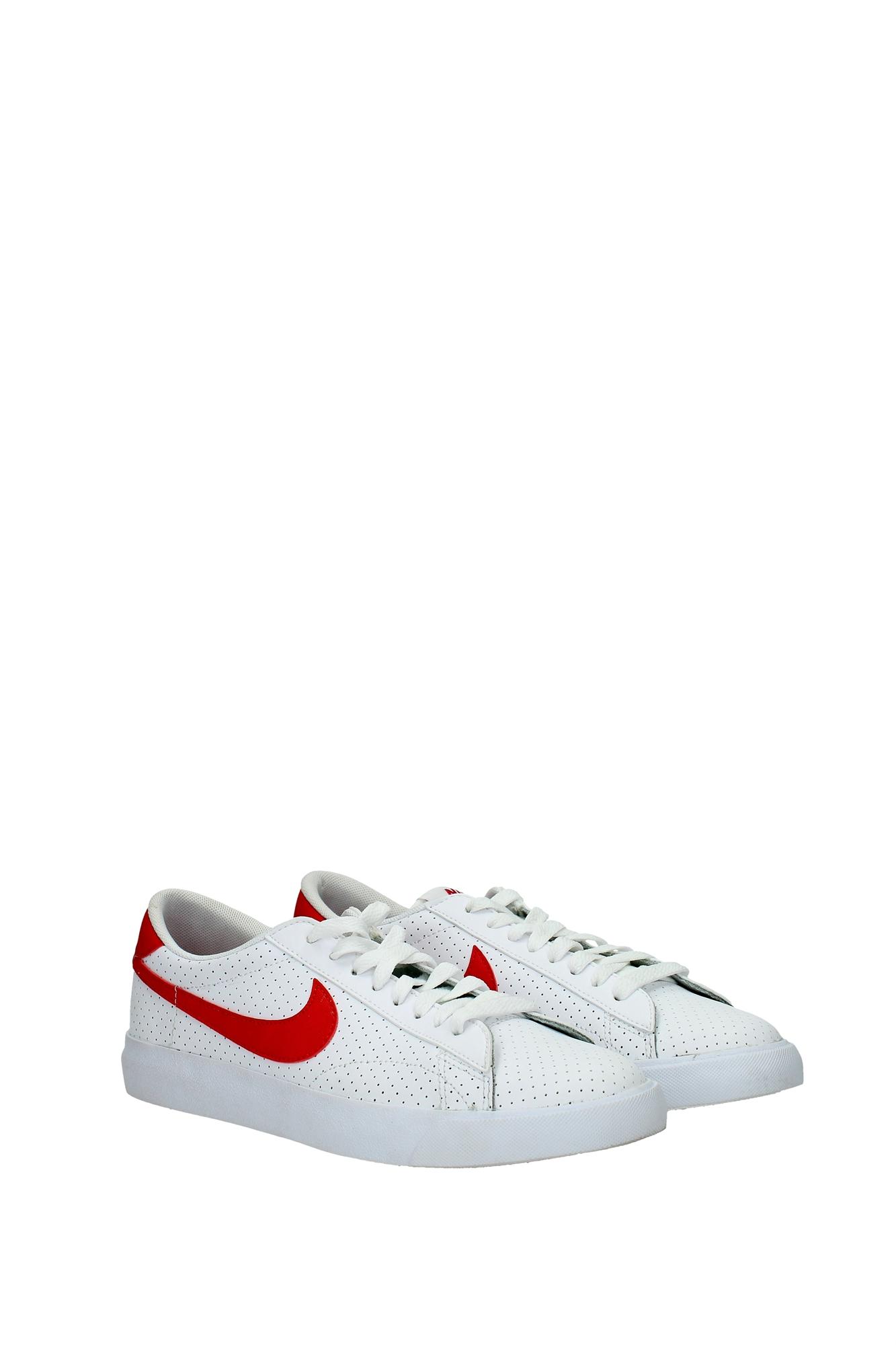 Nike 749670006 Sneakers