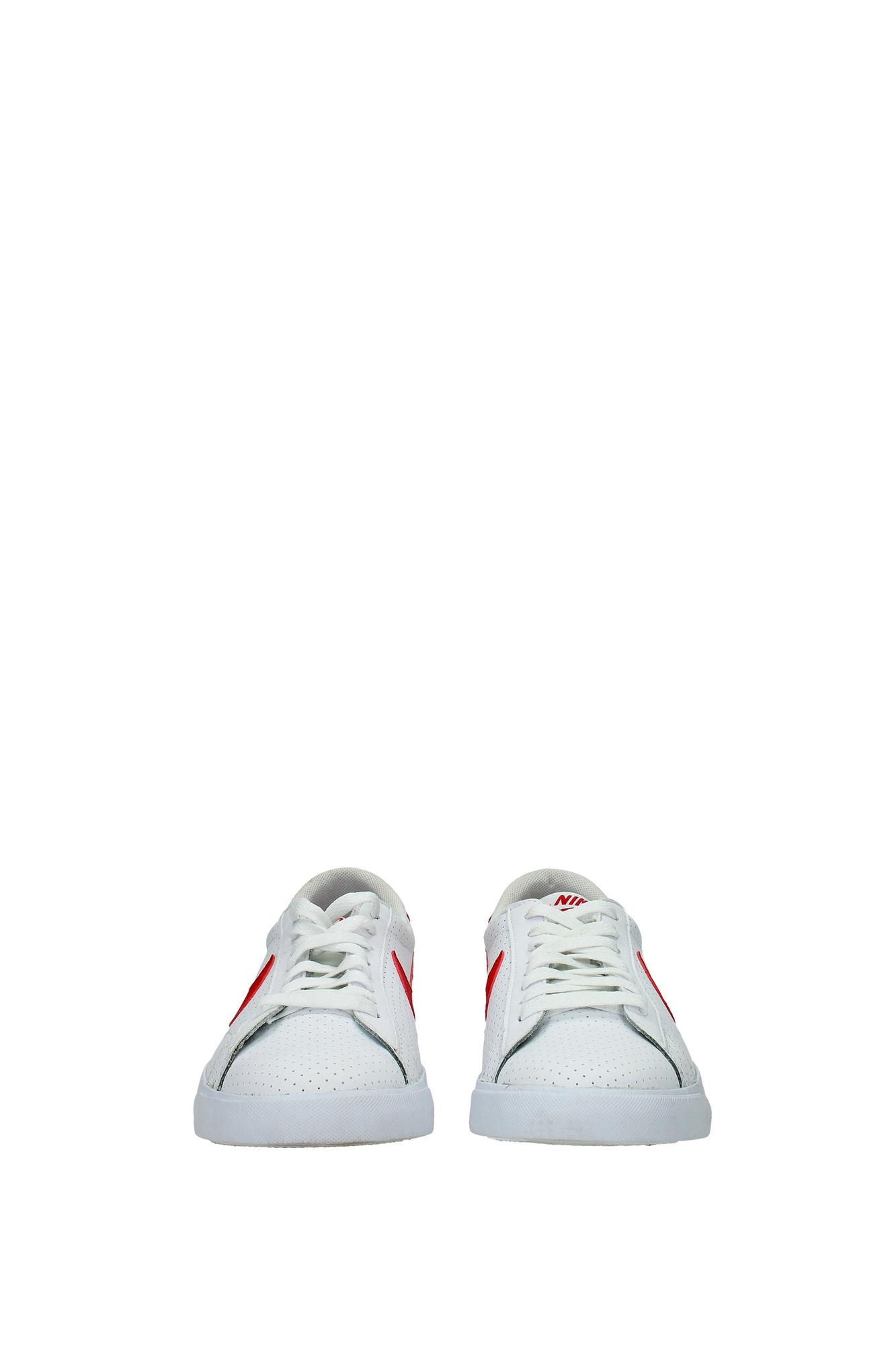 nouvelle nike shox pour les hommes - Nike 377812120   Sneakers   Men Shoes   B-EXIT   Scarpe, Borse ...
