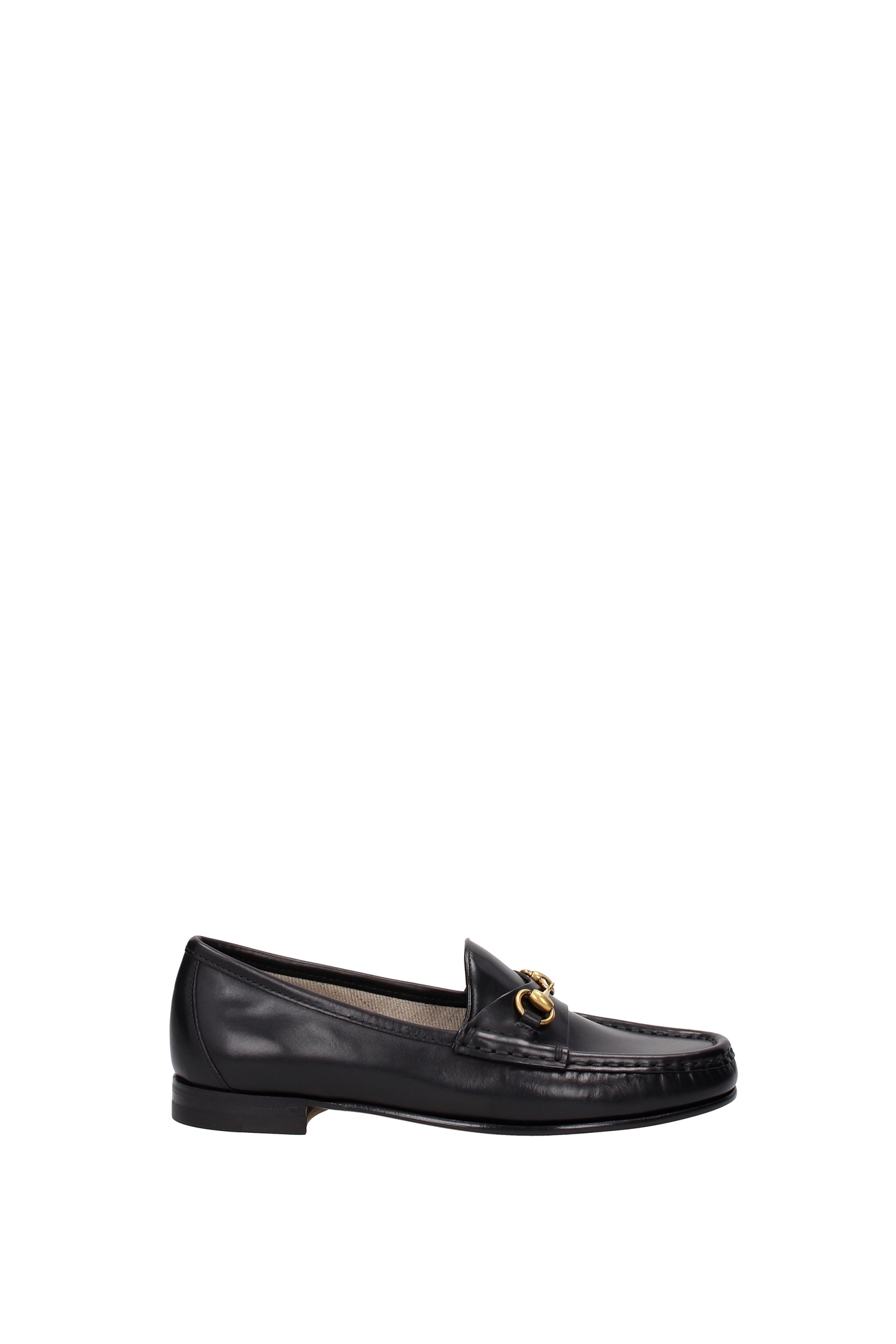 how to wear womens gucci loafers