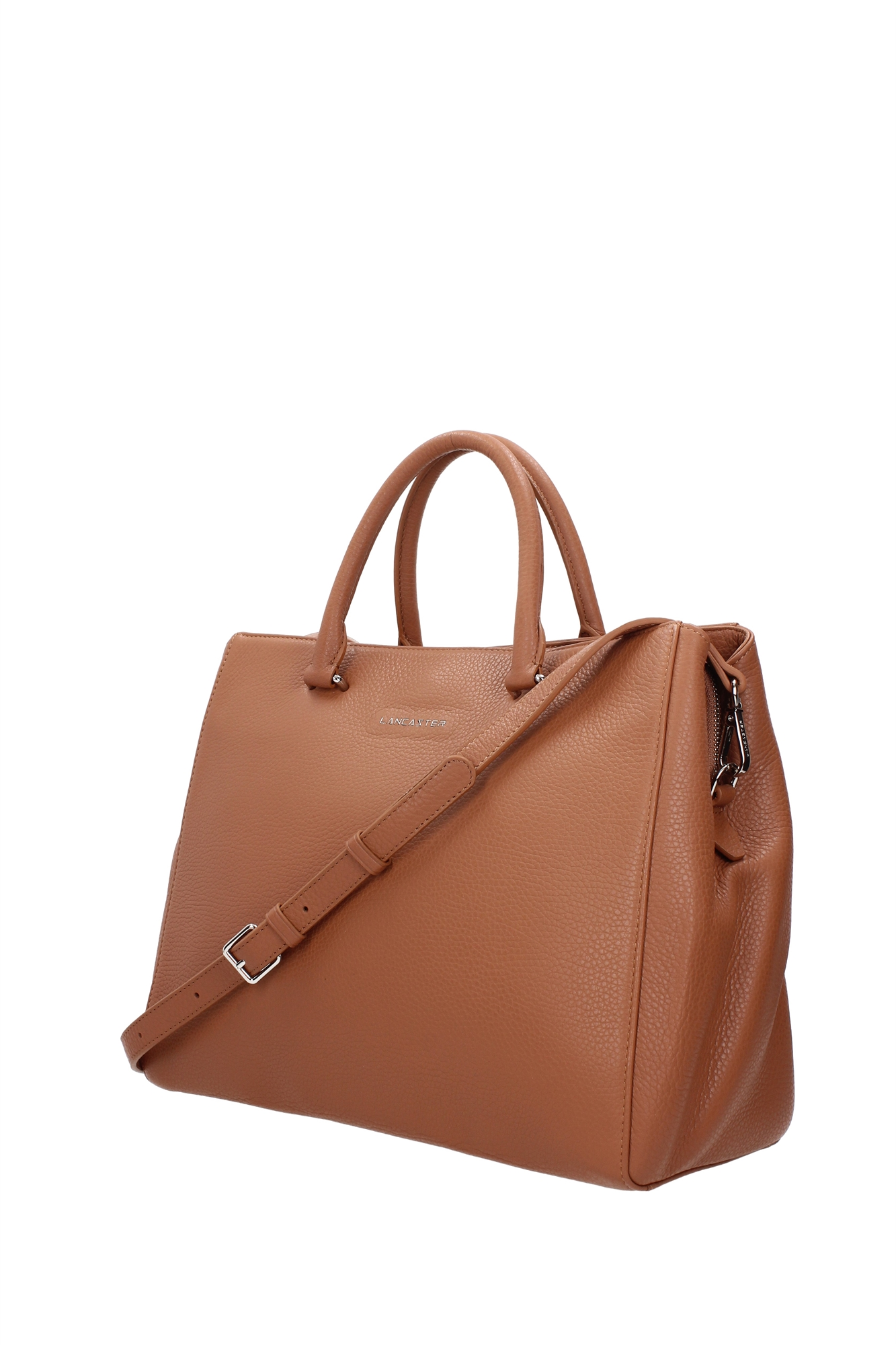 Brown Leather Bags: fatalovely.cf - Your Online Shop By Style Store! Get 5% in rewards with Club O!