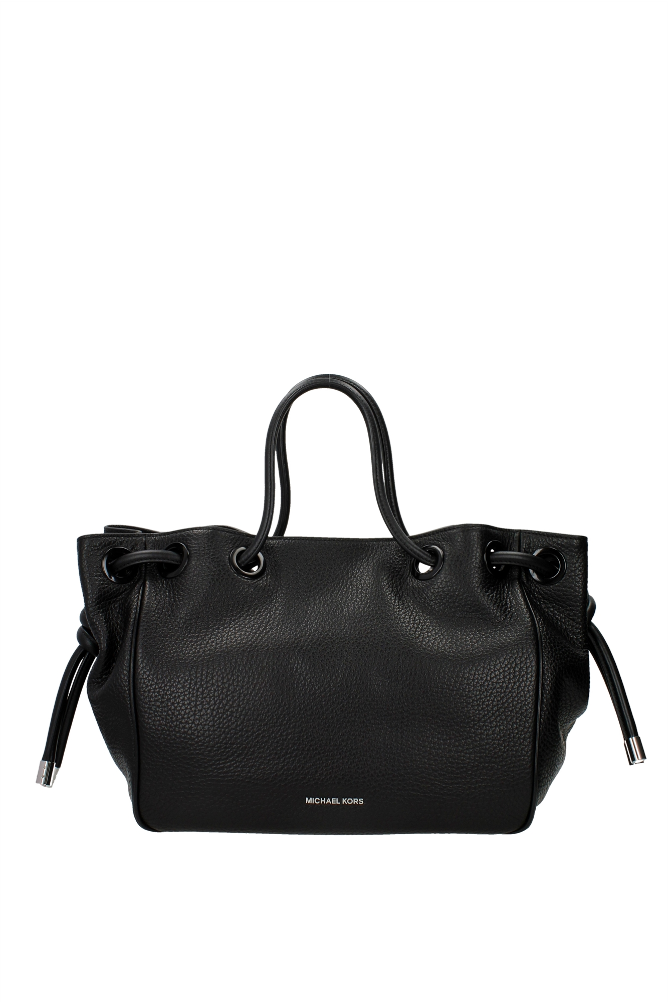Original MICHAEL Michael Kors Medium Travel Tote