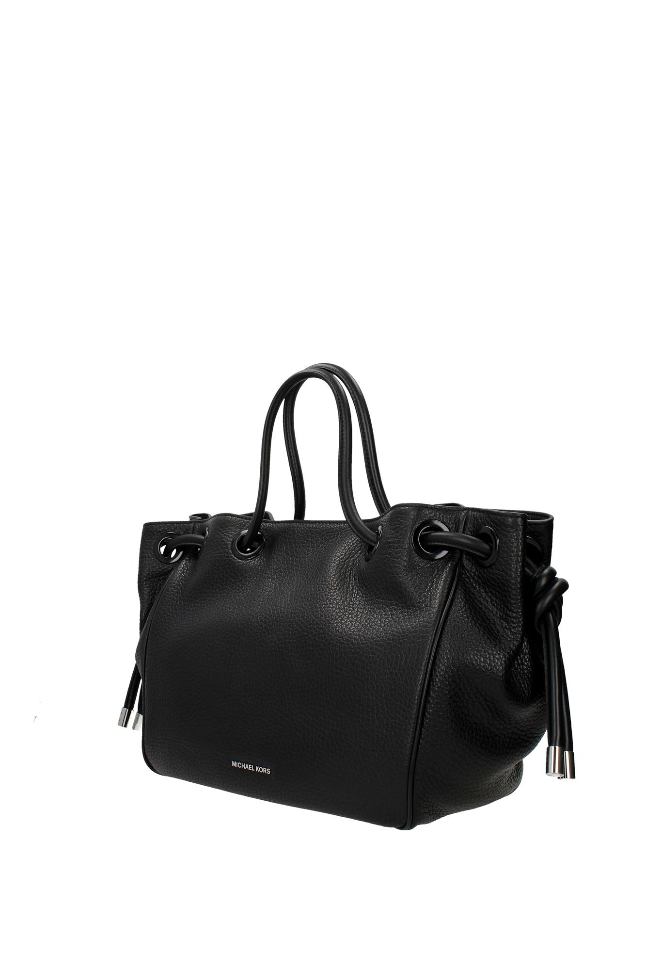 Fantastic Home Gt Bags GtWomenBagsMichael Michael Kors Handbag Dark Dune