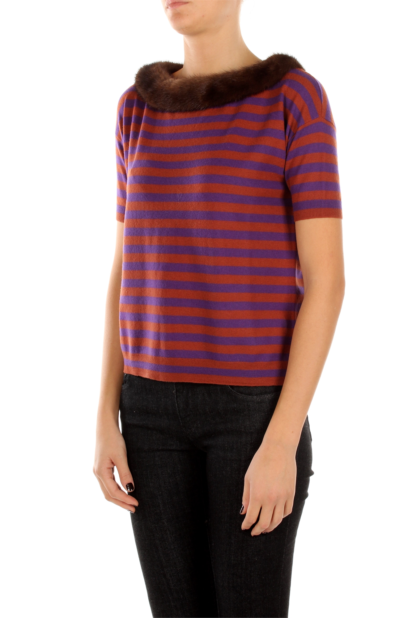 Buy low price, high quality women's woolen tops with worldwide shipping on ciproprescription.ga