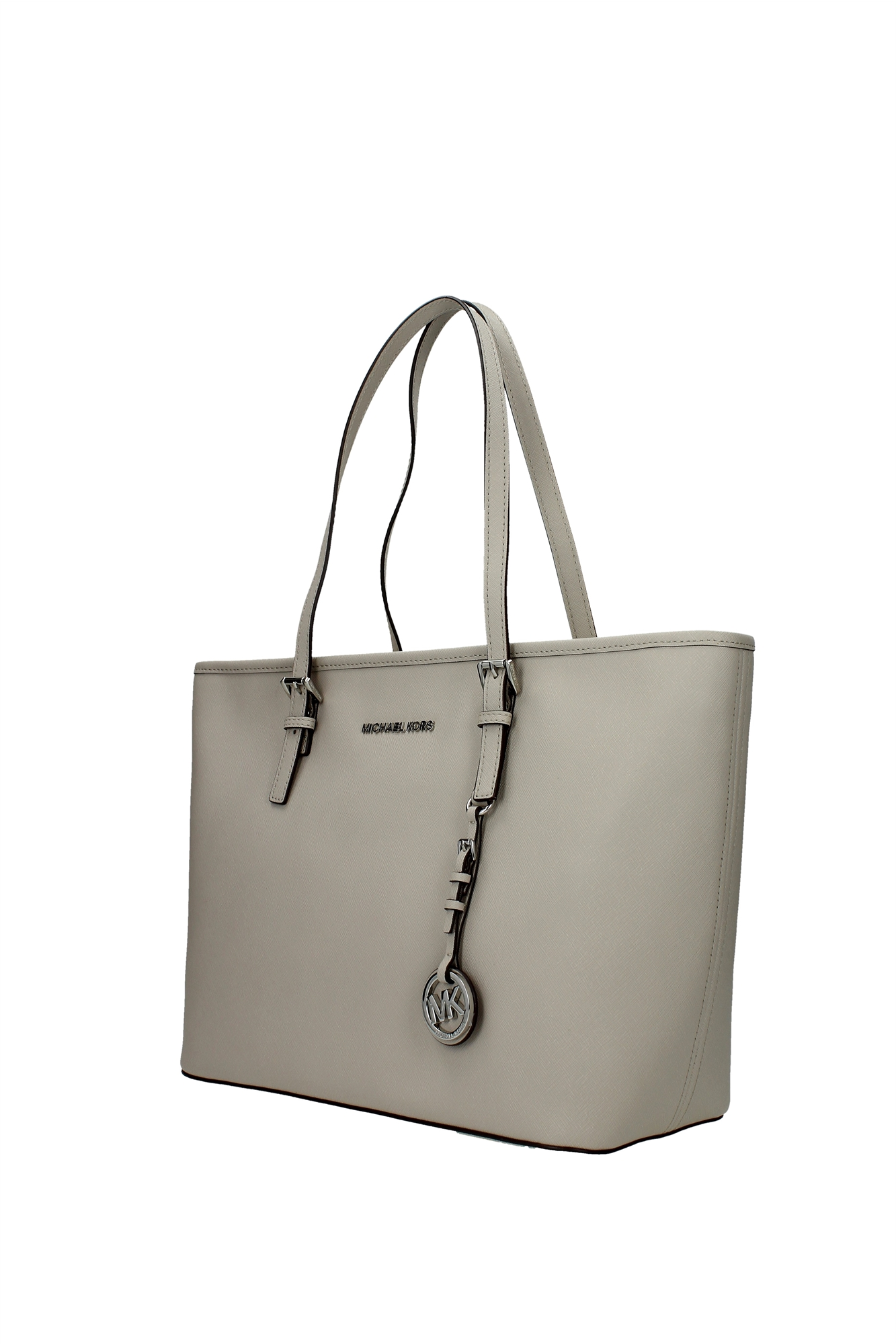 Original Home Gt Bags GtWomenBagsMichael Michael Kors Cynthia Tote Bag Khaki