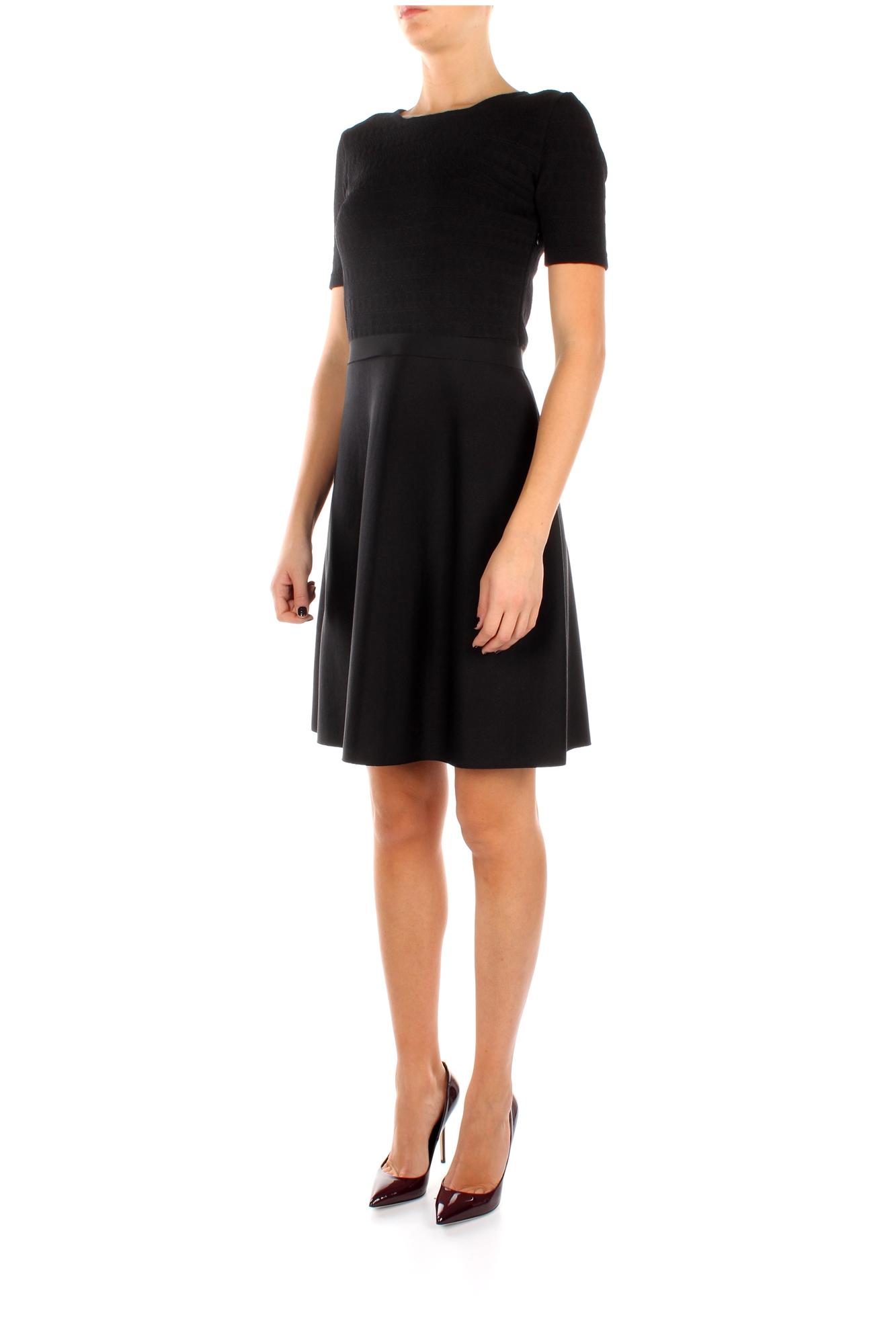 clothes prada womens viscose black 123256 nero ebay