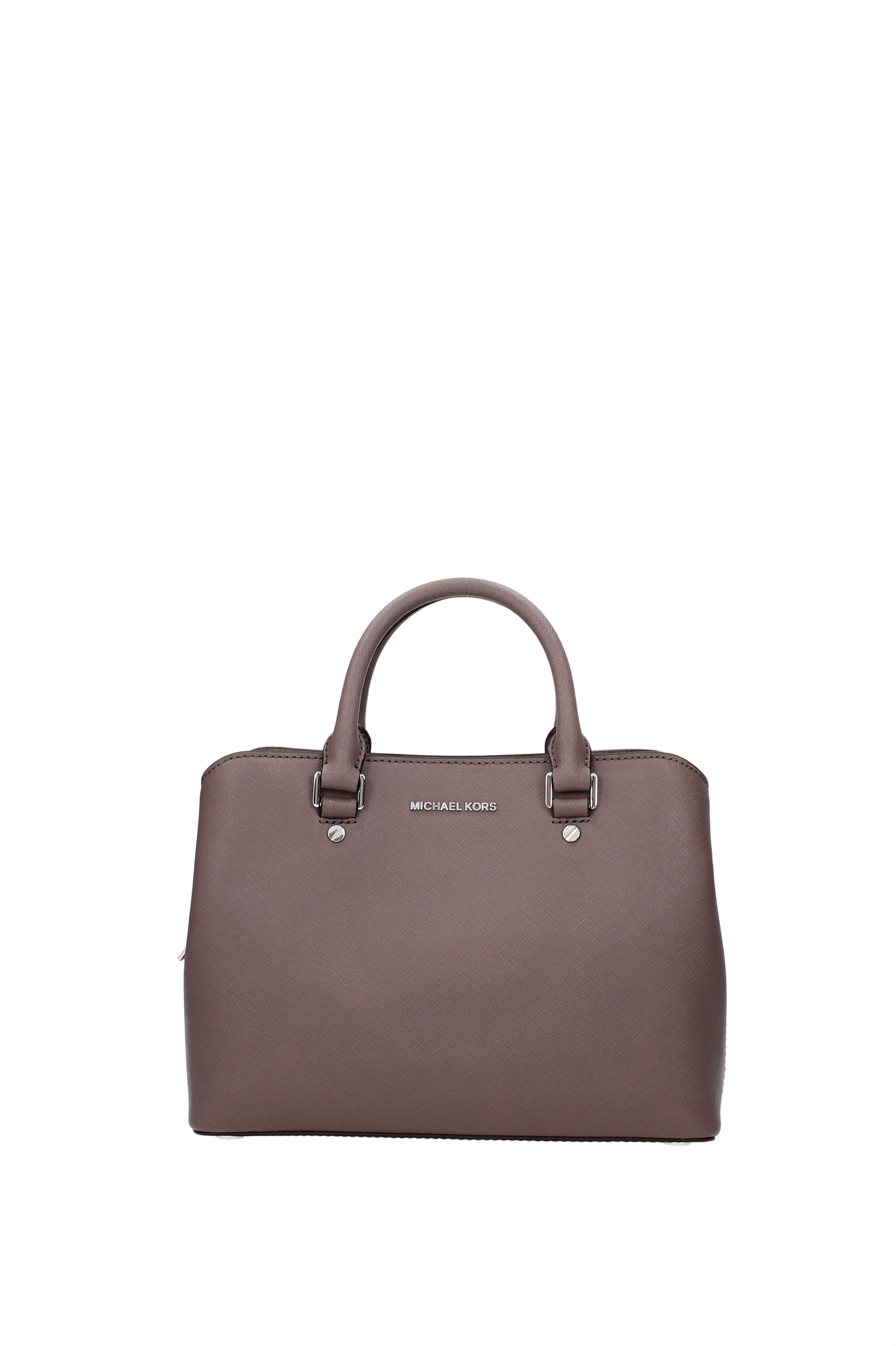 Elegant The Portfolio Features The Most Exciting, Interesting And Beautiful Women In Britain Right Now  In Particular, In Our Own Stores, We Will Start That With The Michael Kors Collection Handbags I Talked To You About Bancroft, Which Landed In