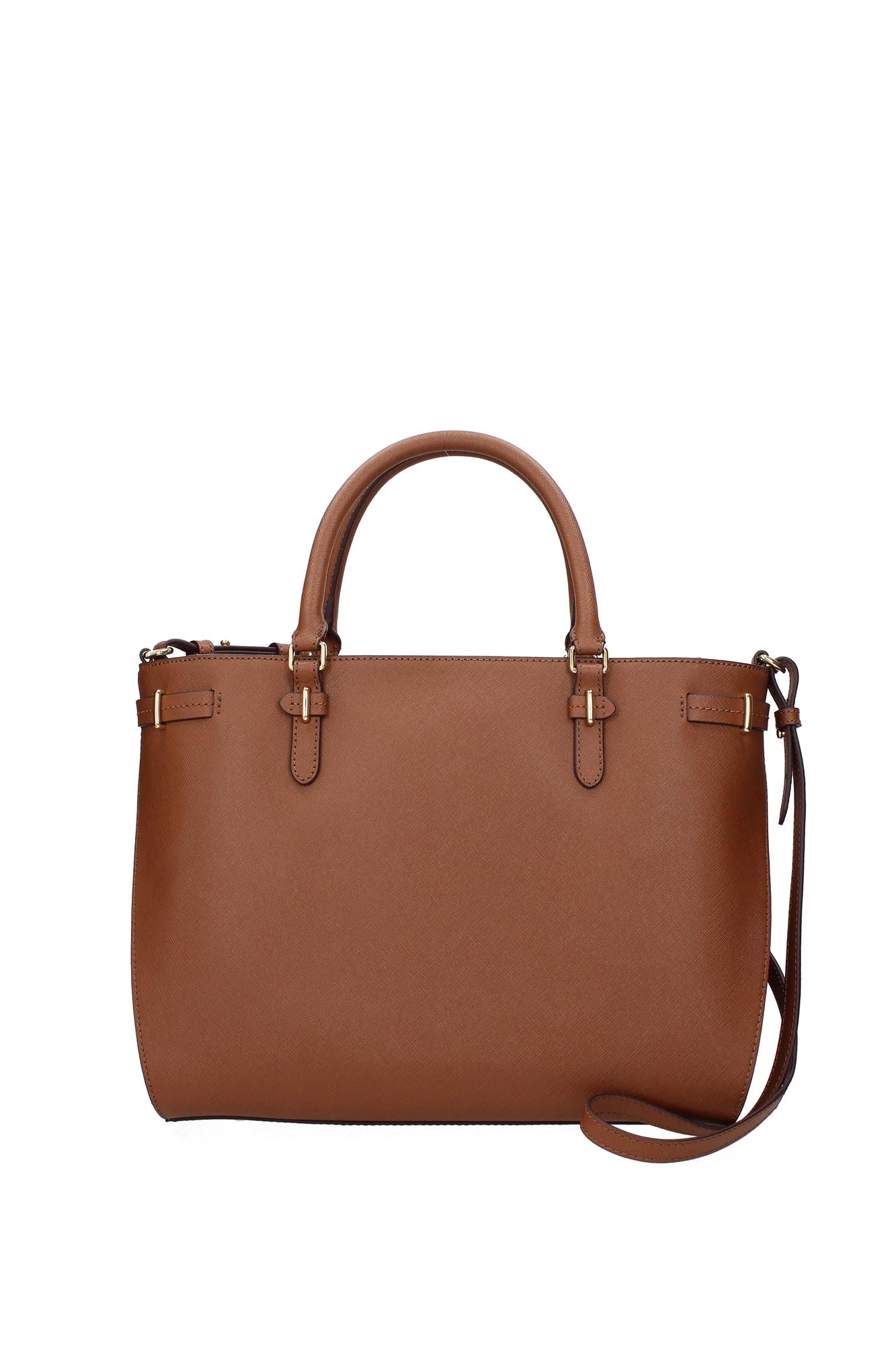 Awesome Beauty Shadow Ralph Lauren Handbags For Women