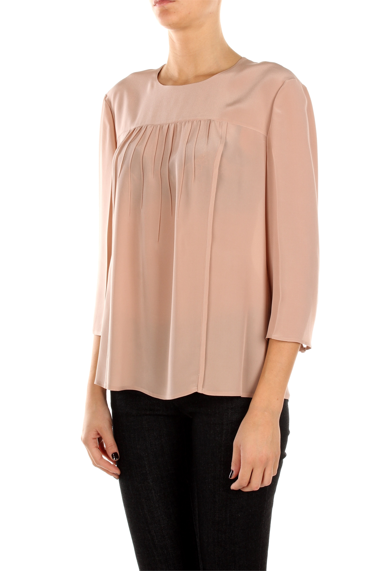 Check our latest styles of Tops such as Silk at REVOLVE with free day shipping and returns, 30 day price match guarantee.