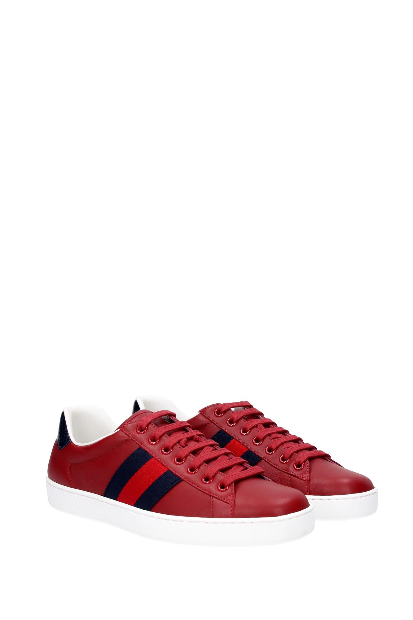 Valentino Shoes Men Ebay