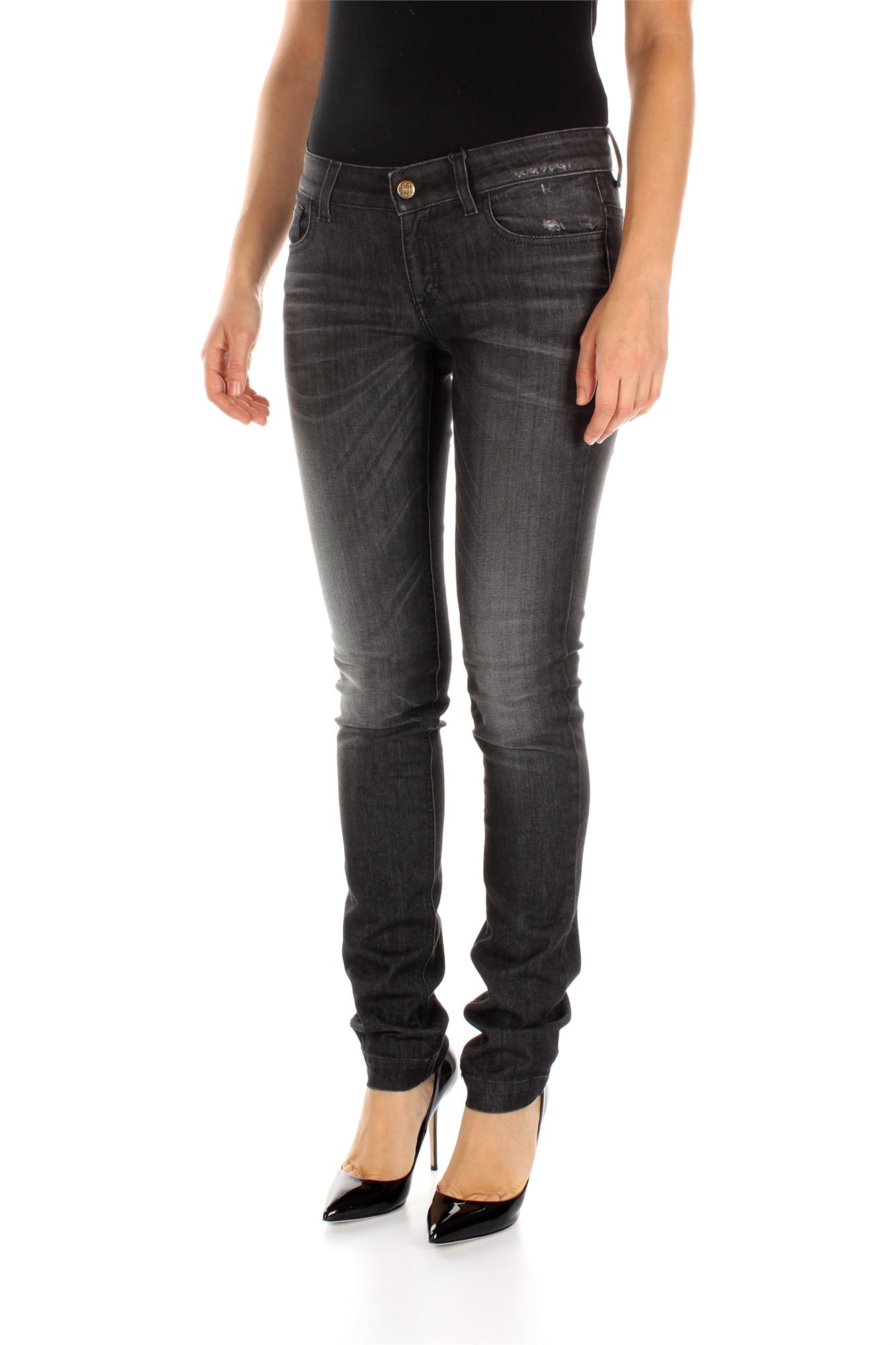 Excellent Women39s Fashion Casual Pants  Gucci  Pants  Pants For Women
