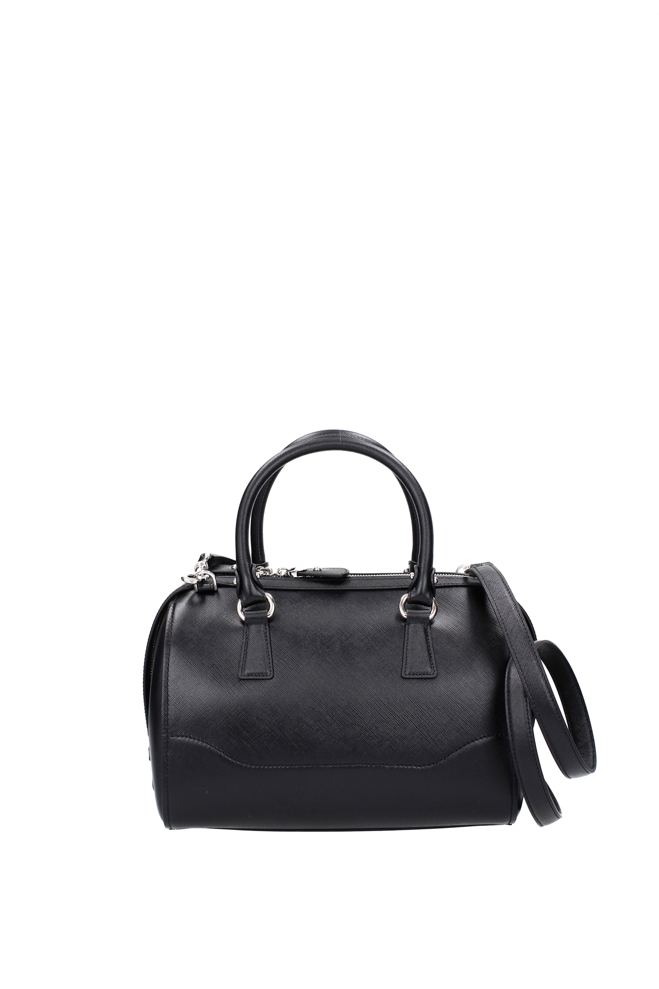 ... Bags Salvatore Ferragamo Women Leather Black 21F869060649973 - eBay