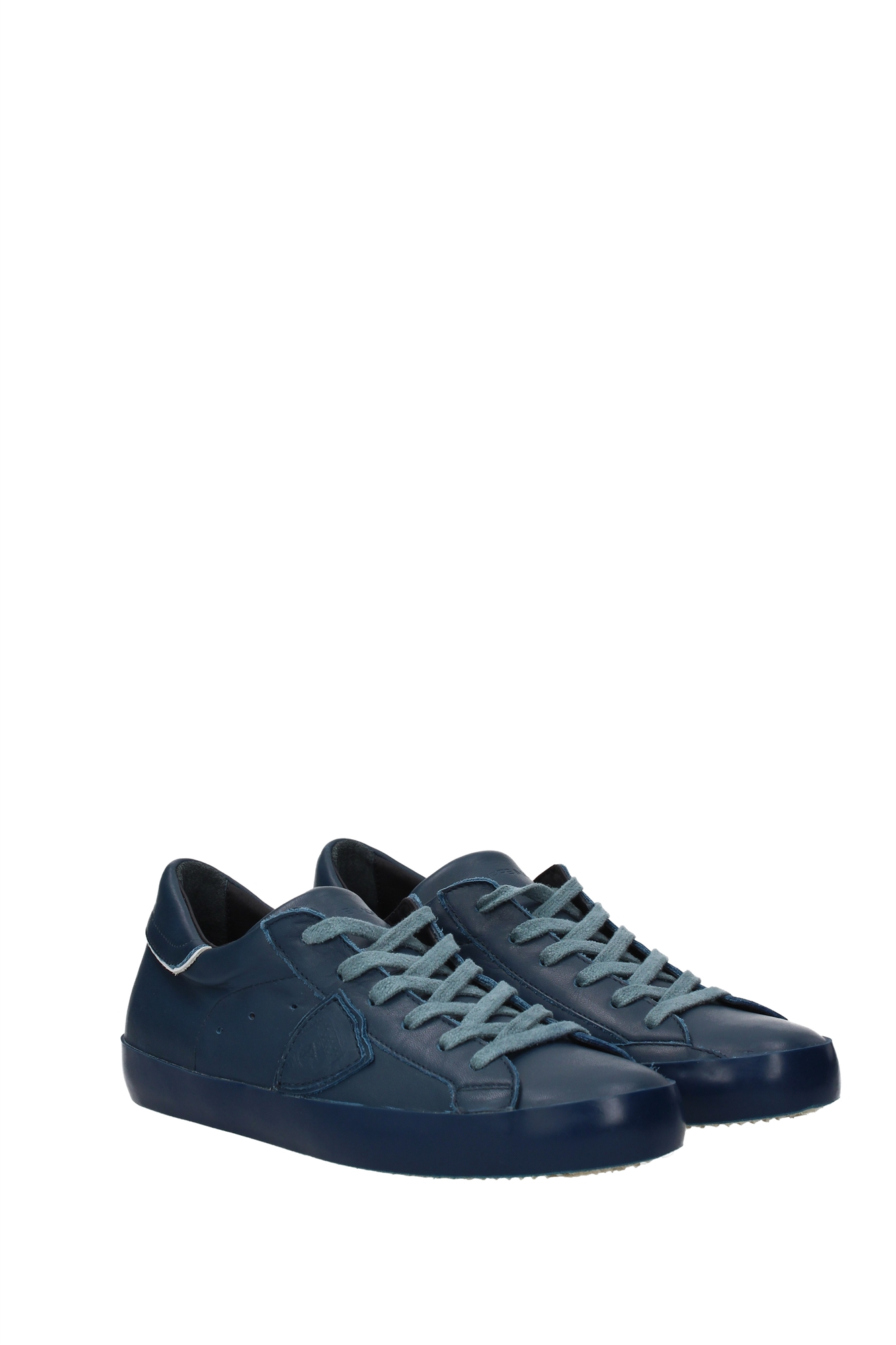 sneakers philipp plein herren leder blau cllurv14 ebay. Black Bedroom Furniture Sets. Home Design Ideas