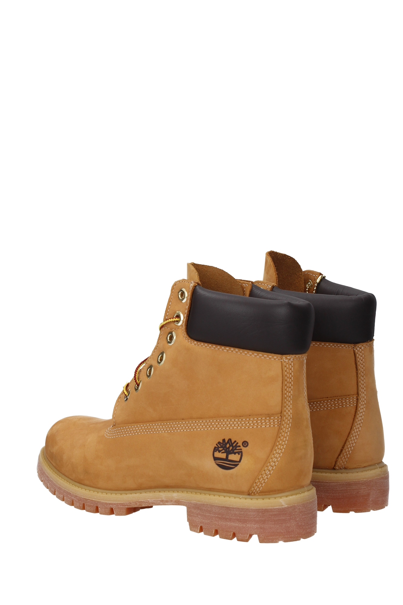ankle boots timberland suede brown 10061wheatyell ebay