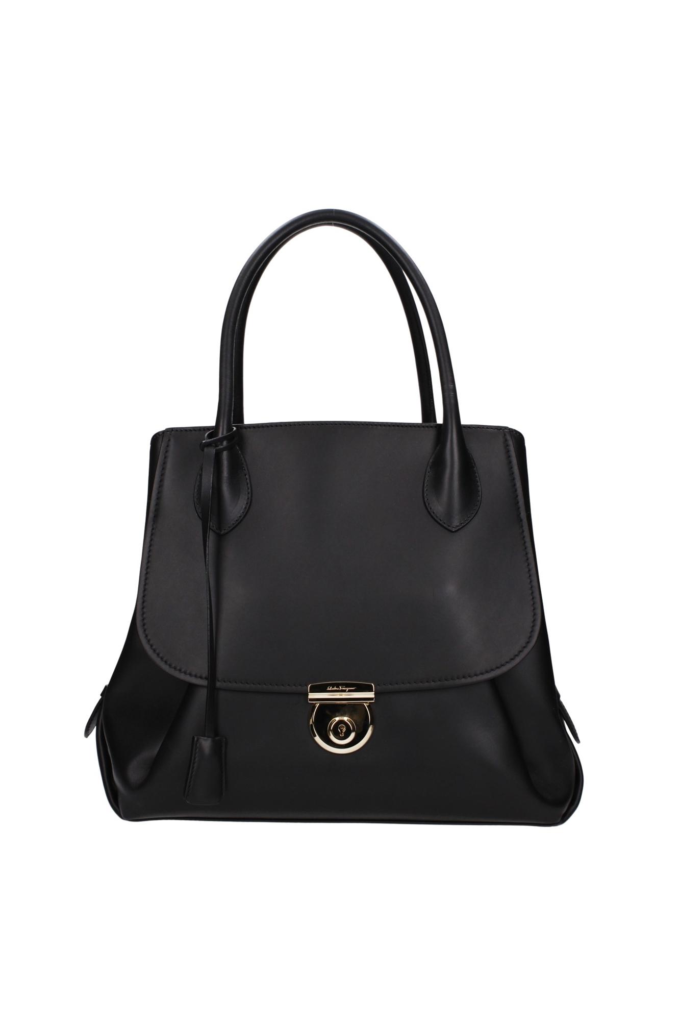 Perfect Salvatore Ferragamo Womens Amelie Shoulder Bag  Wwwteexe