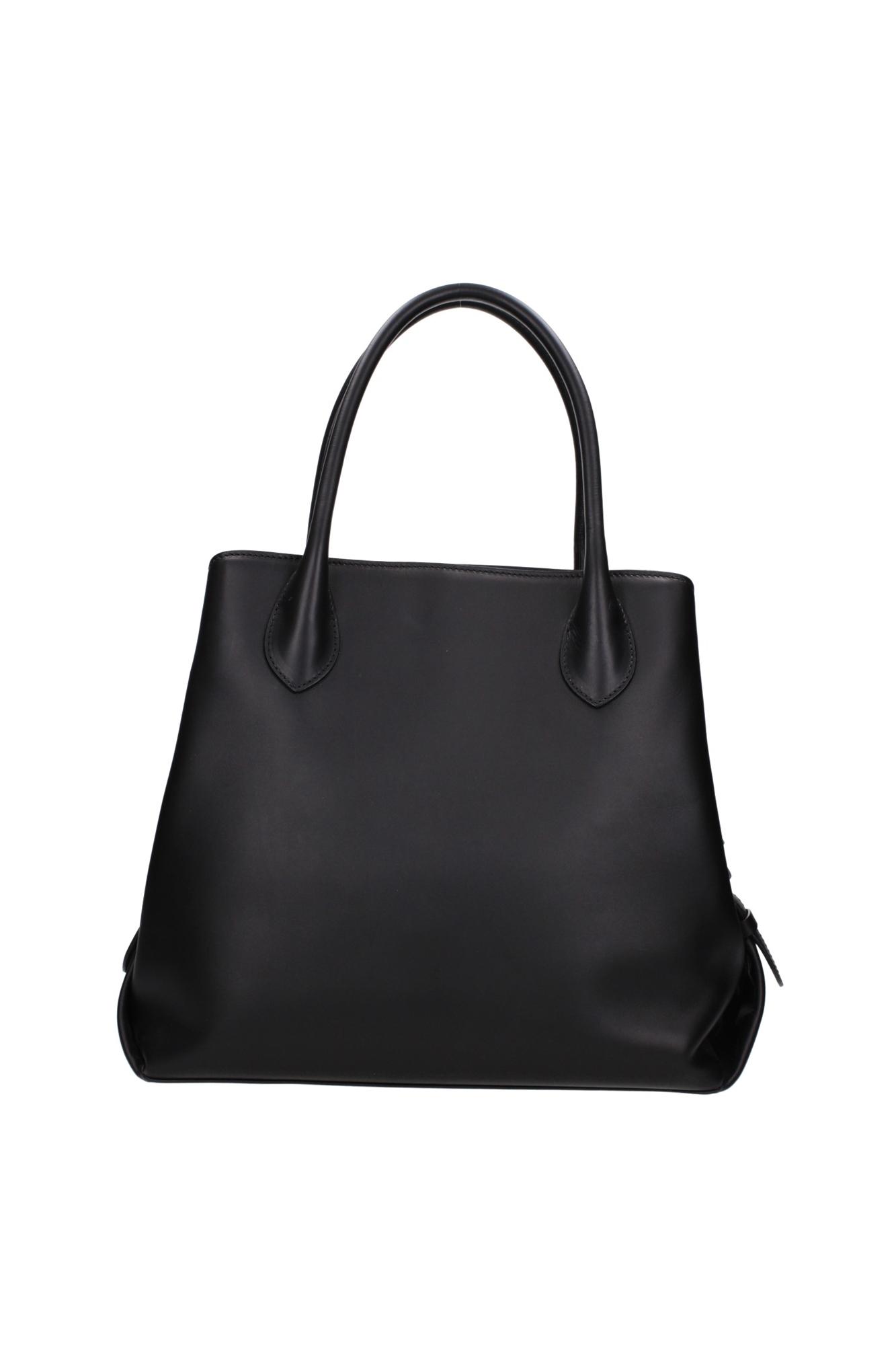 Elegant Salvatore Ferragamo Women39s Cyclamen Shoulder Bag  Salvatore