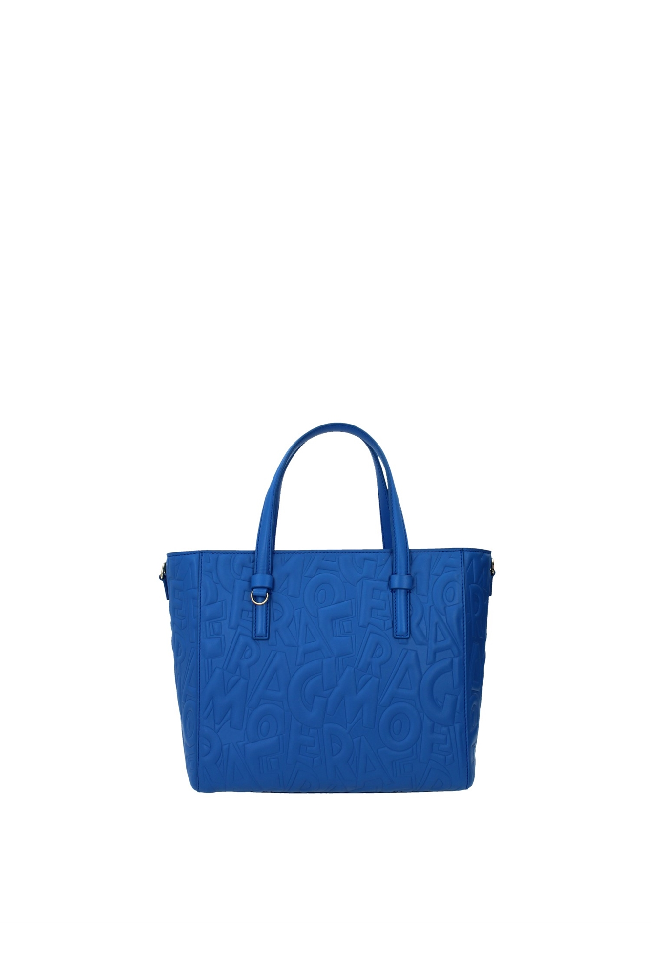 Simple  Tough Love Women Synthetic Blue Shoulder Bag Shoulder Bags Amp Hobos