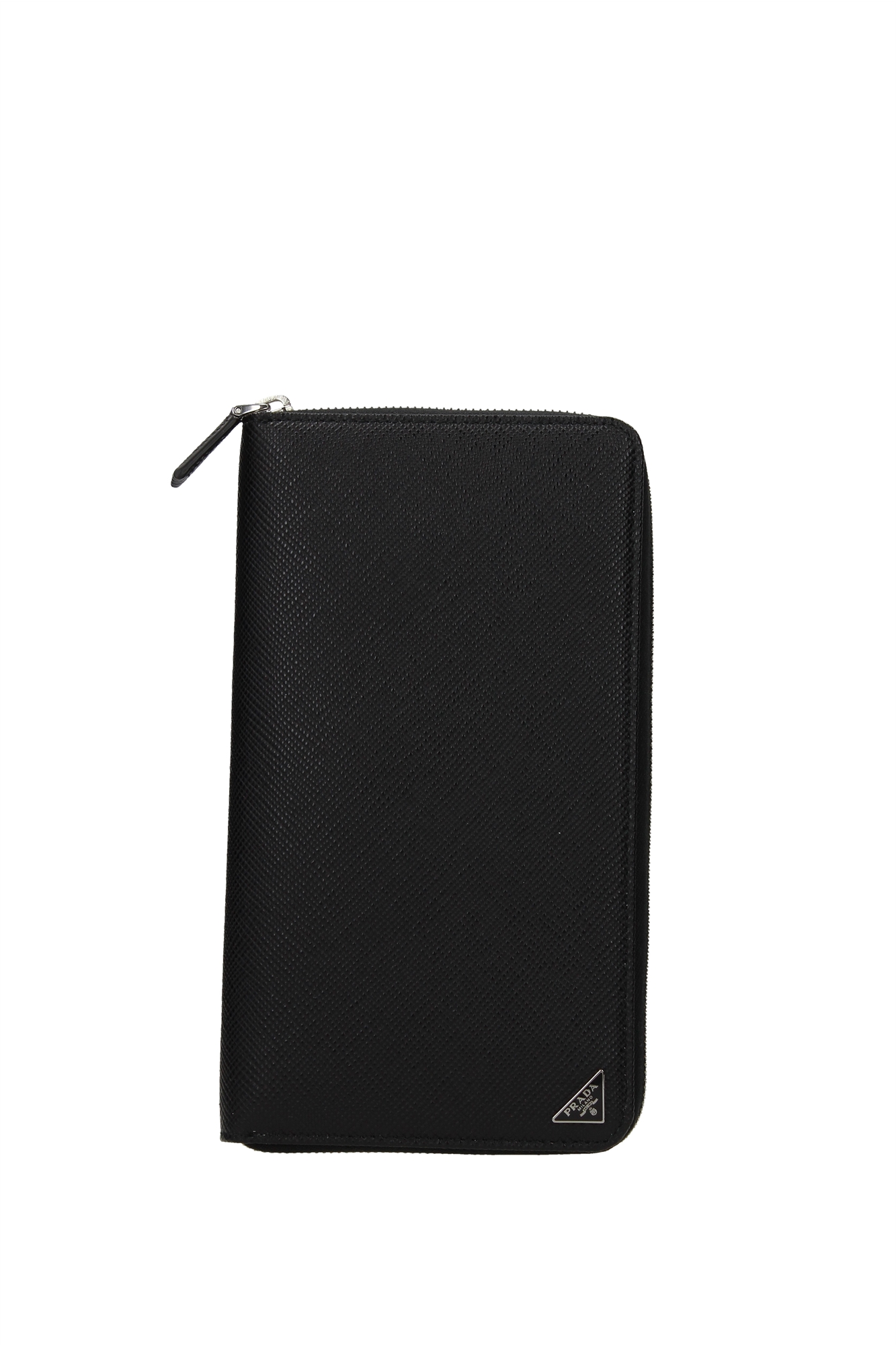 Snap Prada Mens Wallet Black eBay photos on Pinterest f60e028038