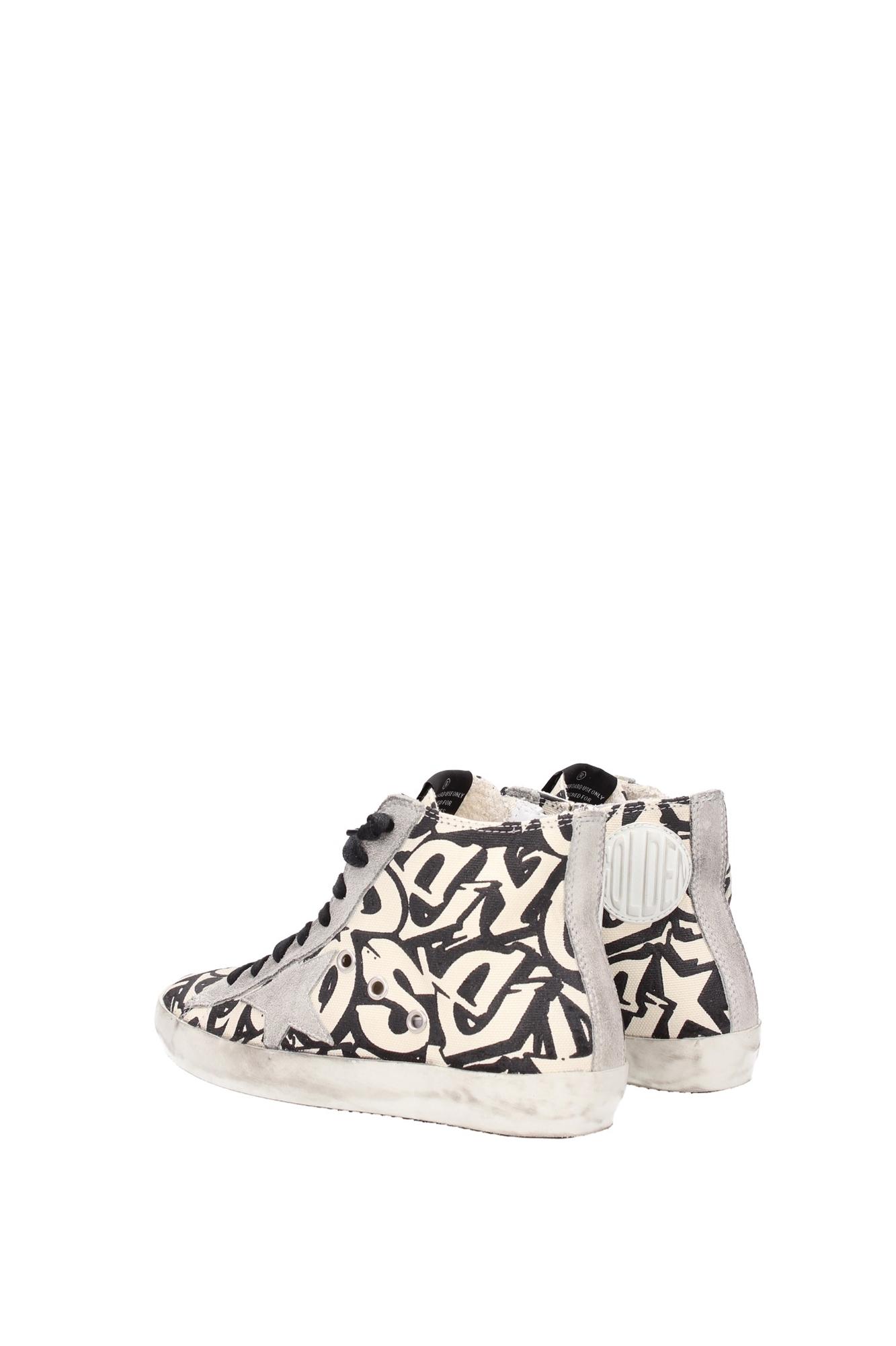 supra femme - Golden Goose G26D120T1 | Sneakers | Women Shoes | B-EXIT | Scarpe ...