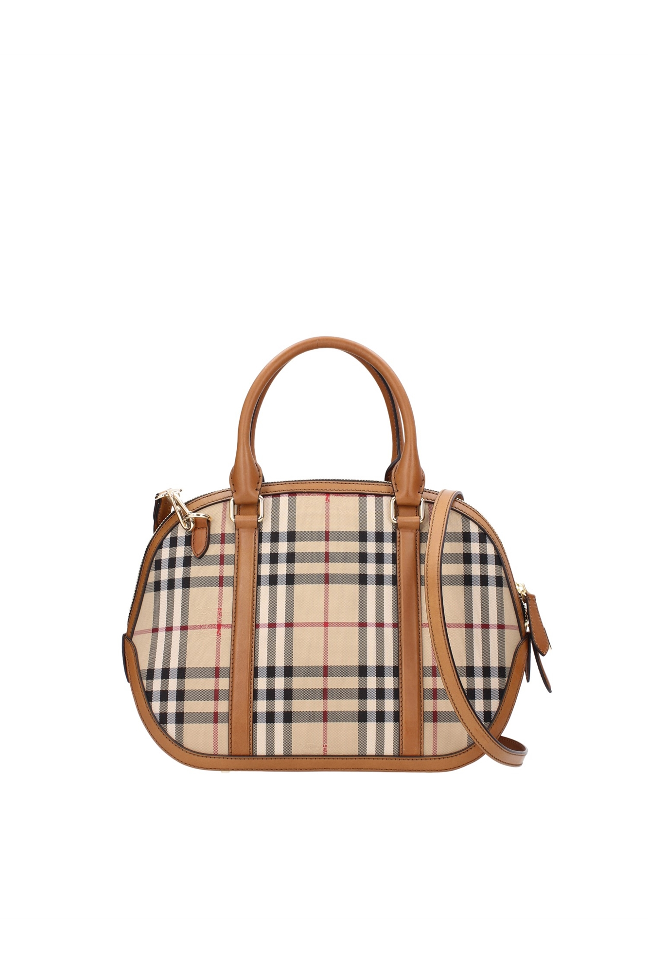 Fantastic Burberry Handbags As Women Collection Of Soft Grainy Leather Tote Bag
