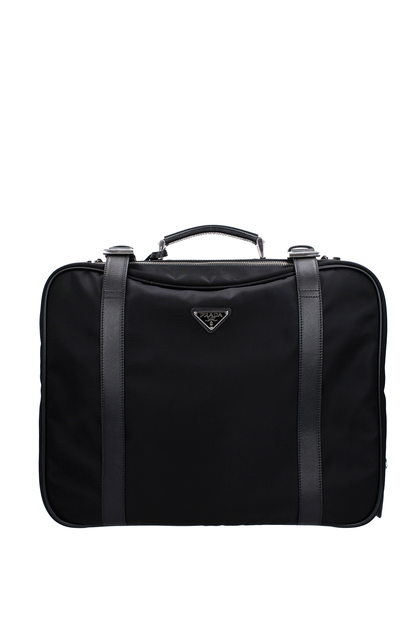 687e7bb2c0f97a Prada Travel Bags Luggage | Stanford Center for Opportunity Policy ...