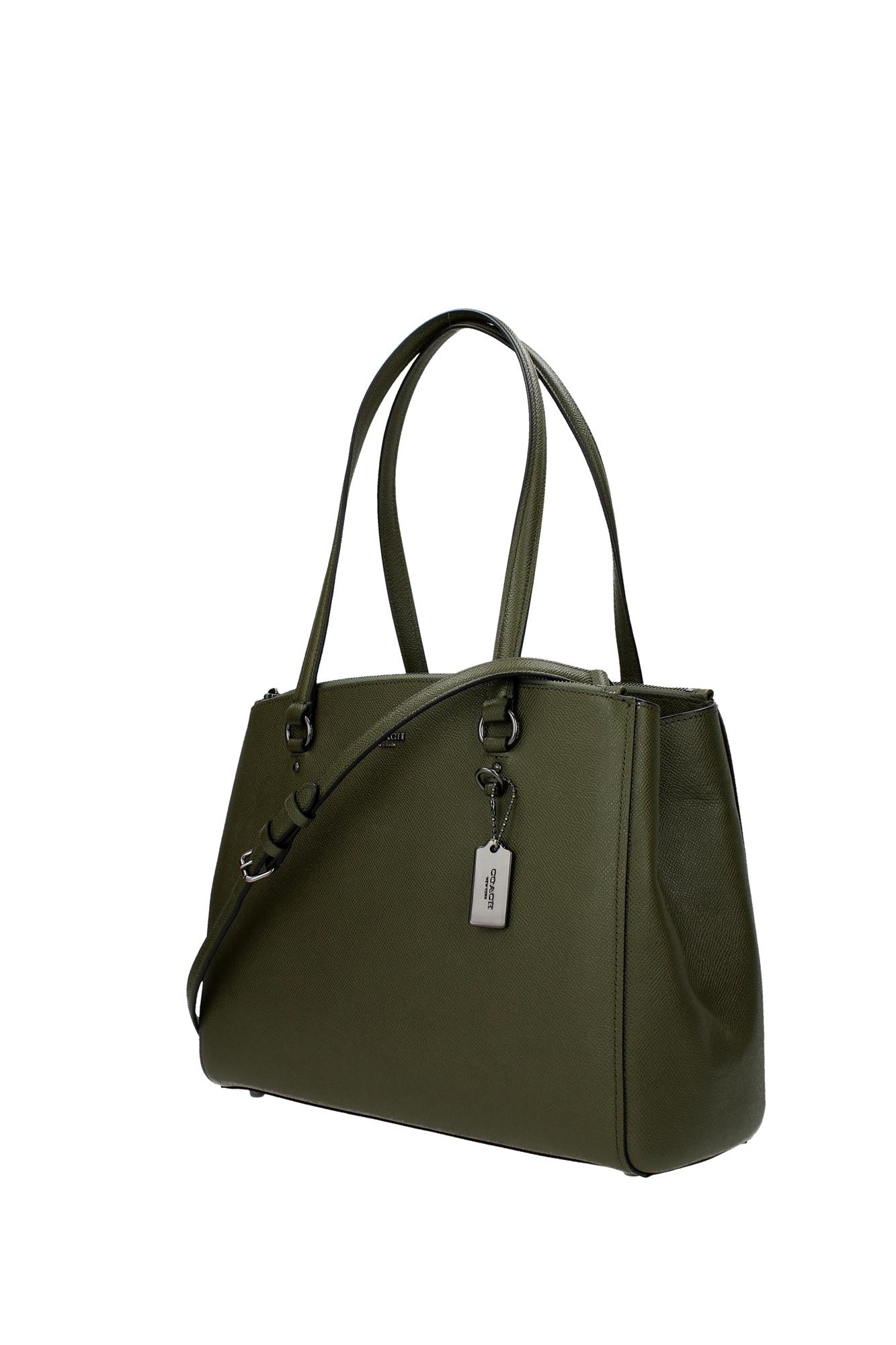 Women'S Shoulder Bags Ebay 63