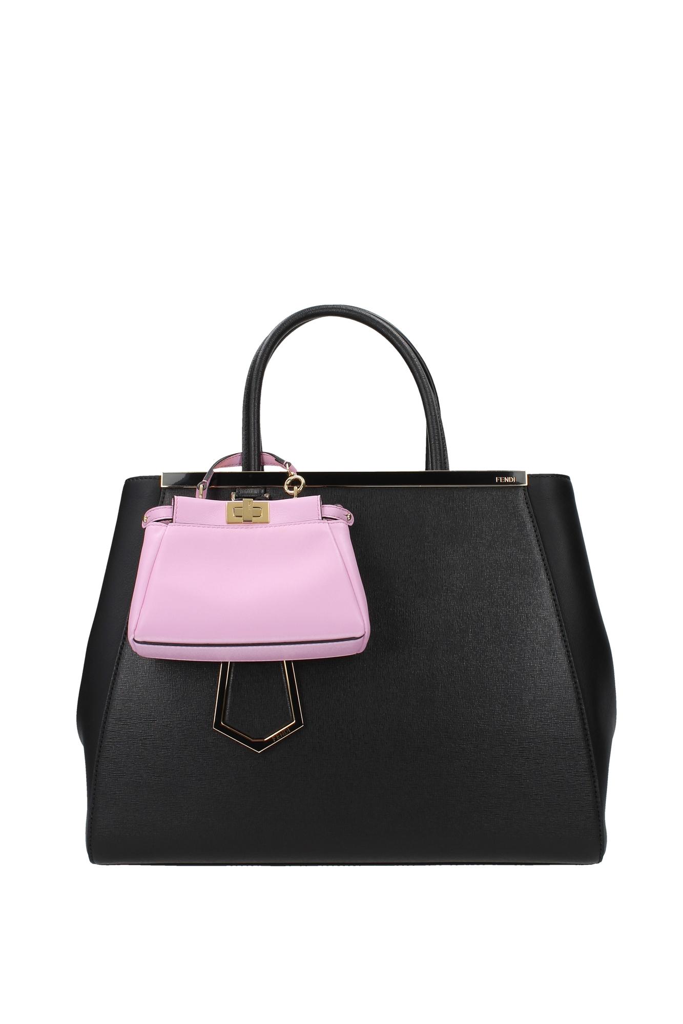 ladies handbags pink - photo #44