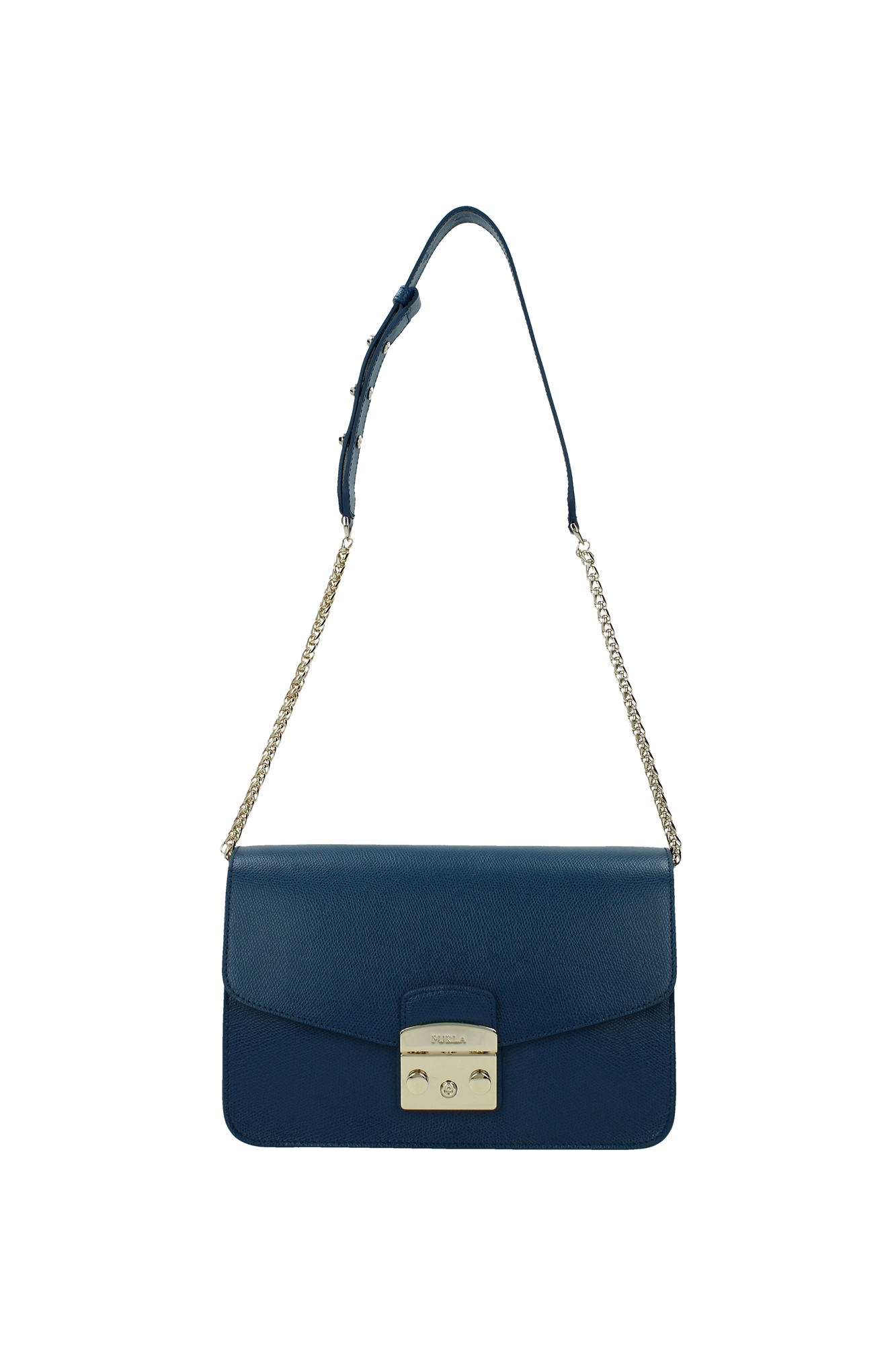 Beautiful Women Blue Leather Tote Bags CW219218 BAGSCWMALLSCOM